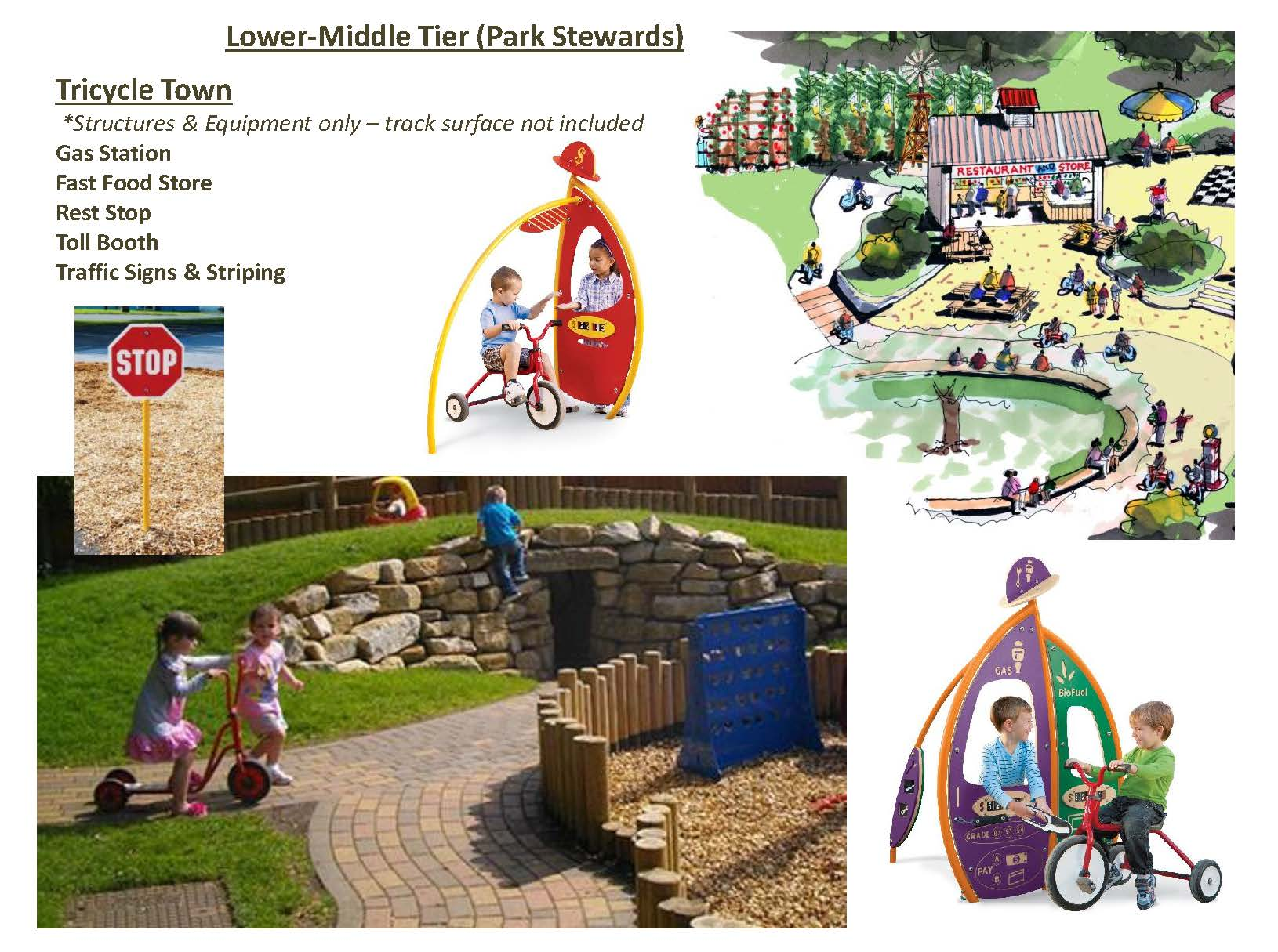Zachary_PlaygroundPhaseII_Naming Opportunities_Page_09.jpg
