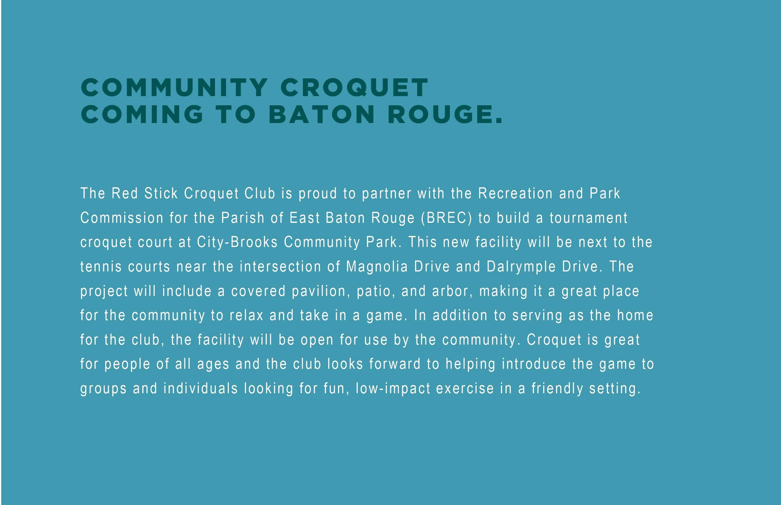 BREC_Croquet_Booklet_10.20_Page_03.jpg
