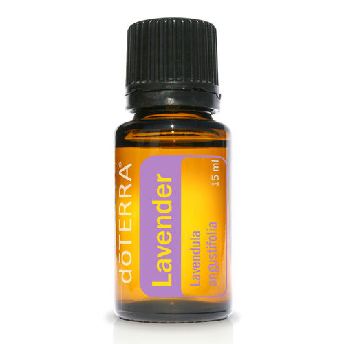 If you are not a   doTERRA   fan, now is the time to become one!