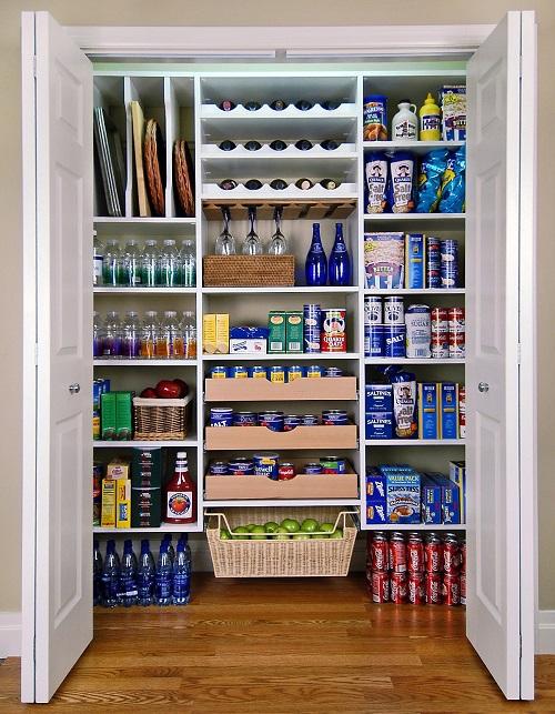 Organizing (2).jpg