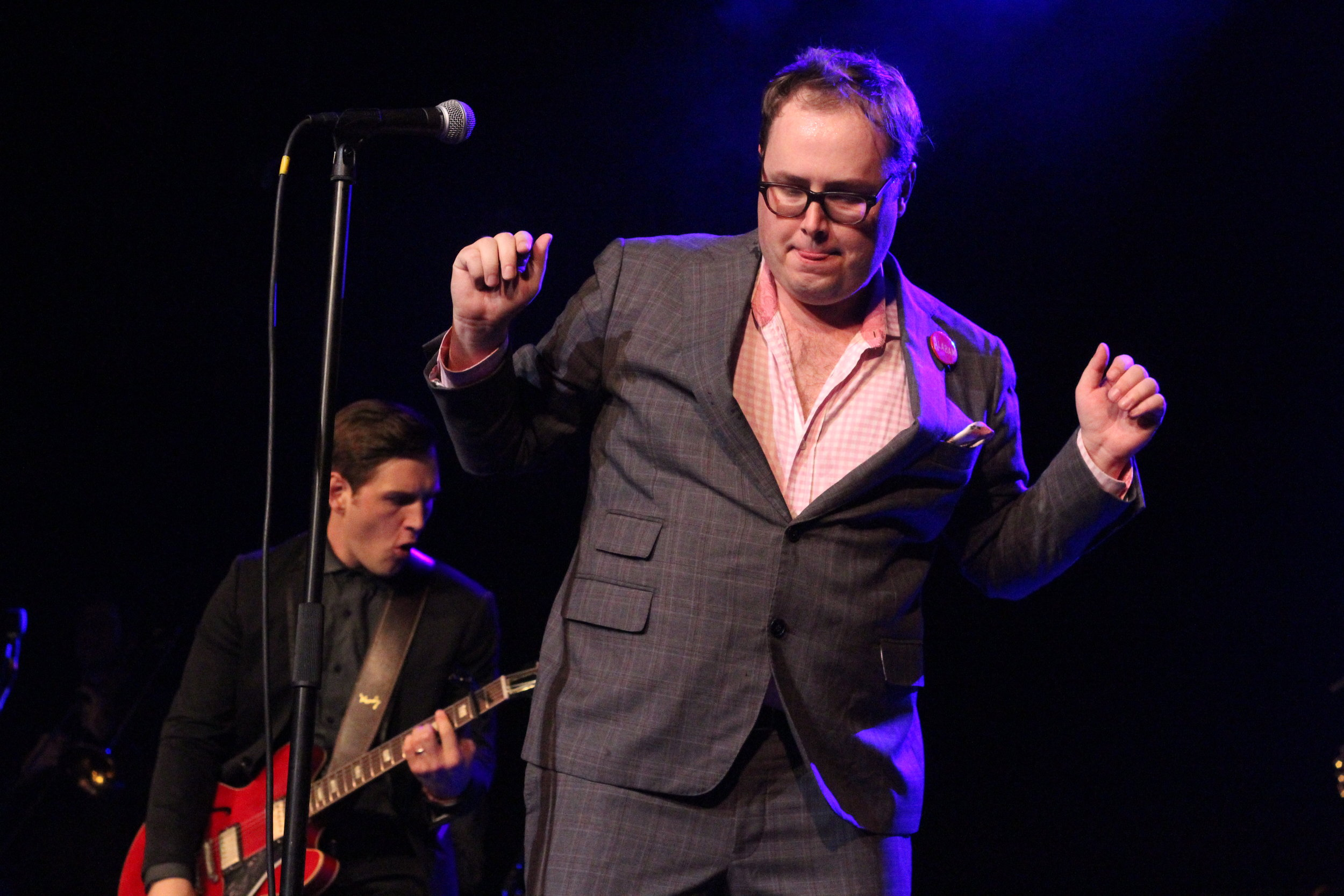 St. Paul and the Broken Bones.jpg