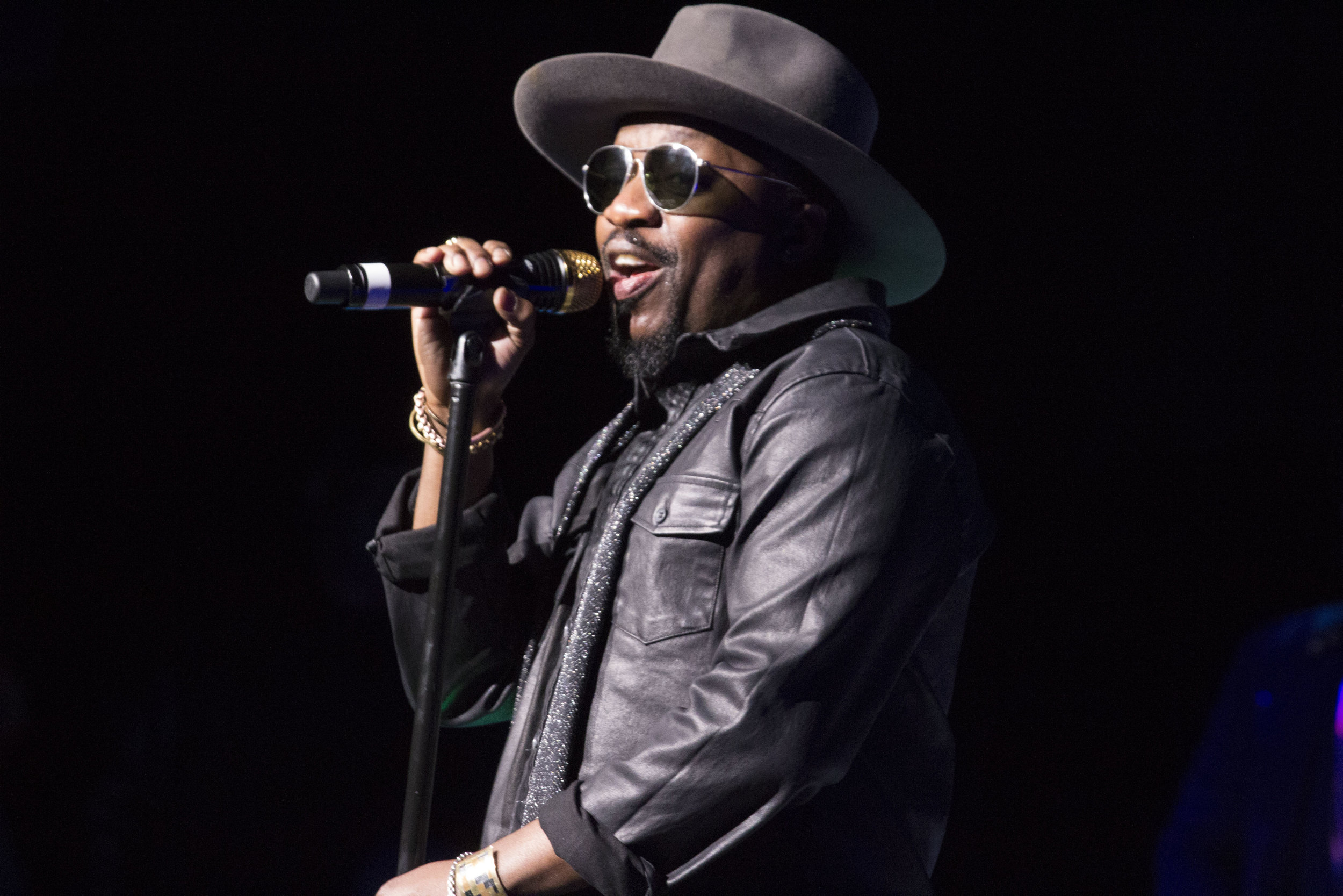 Anthony Hamilton 6.jpg
