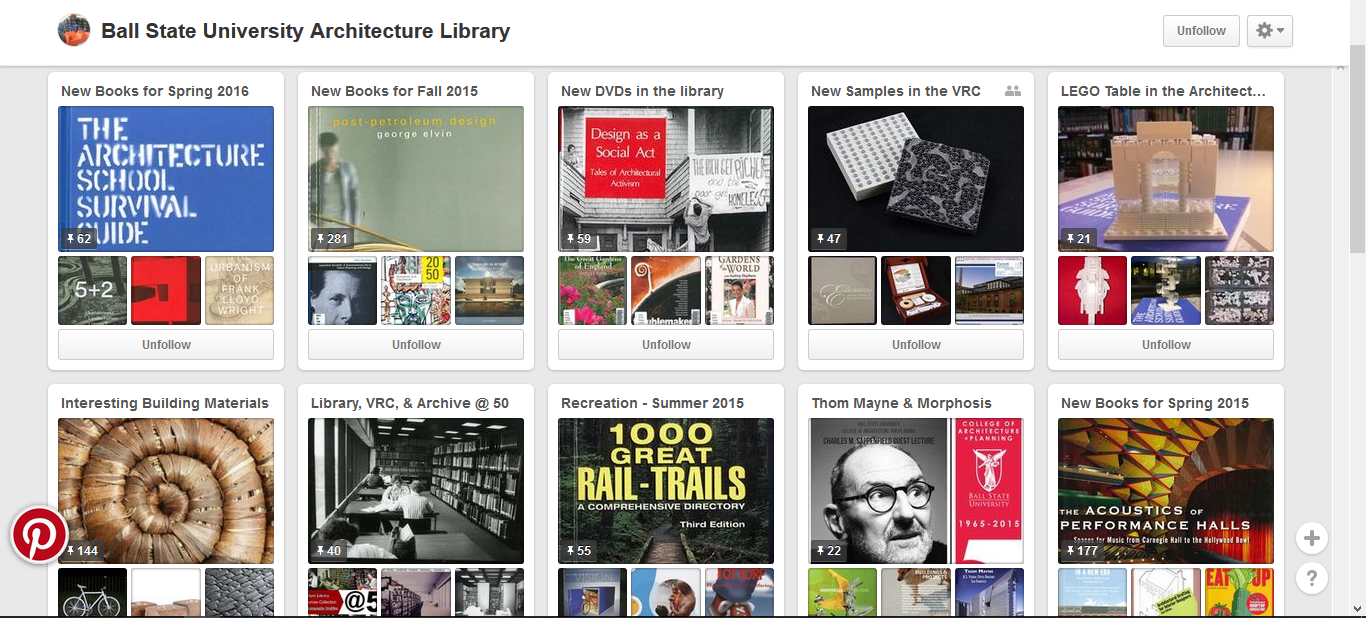 Library Pinterest Cropped.png