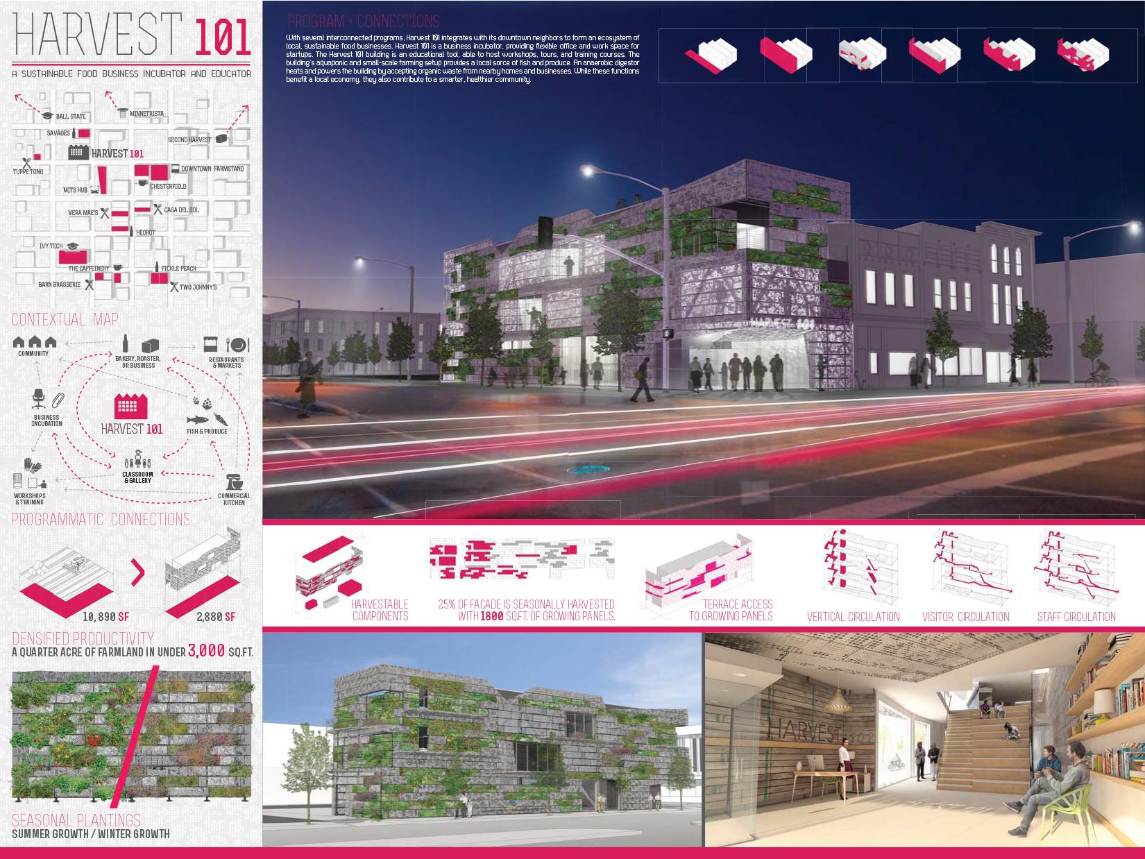 ARCH501-2014-shimizu-m_gastineau-02.jpg