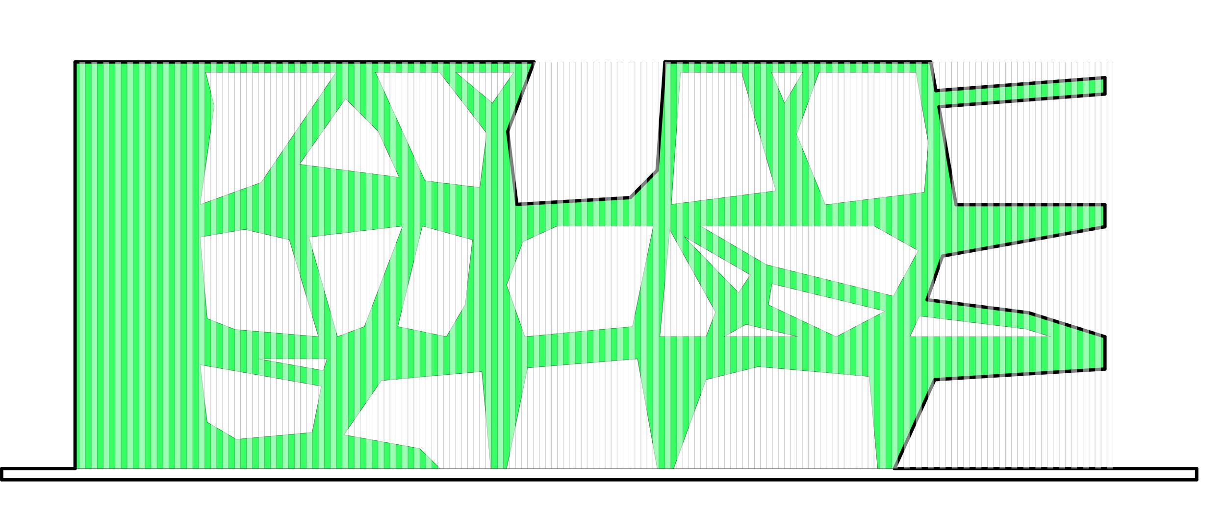 ARCH501-2015-shimizu-a_fries-04.jpg