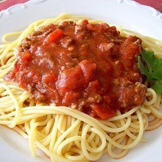 Come get your spaghetti in the CAP Atrium @ 5:30! #freefood #spaghetti #usgbc #sustainability #ballstatecap