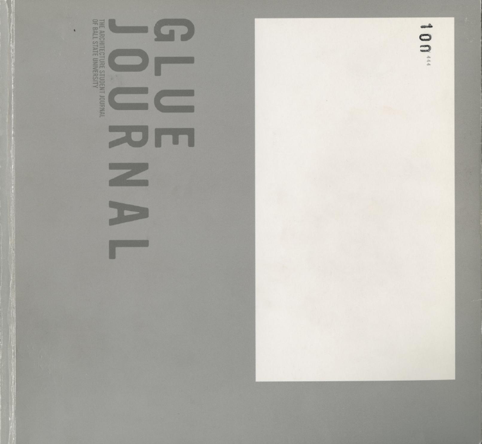 glUe 05