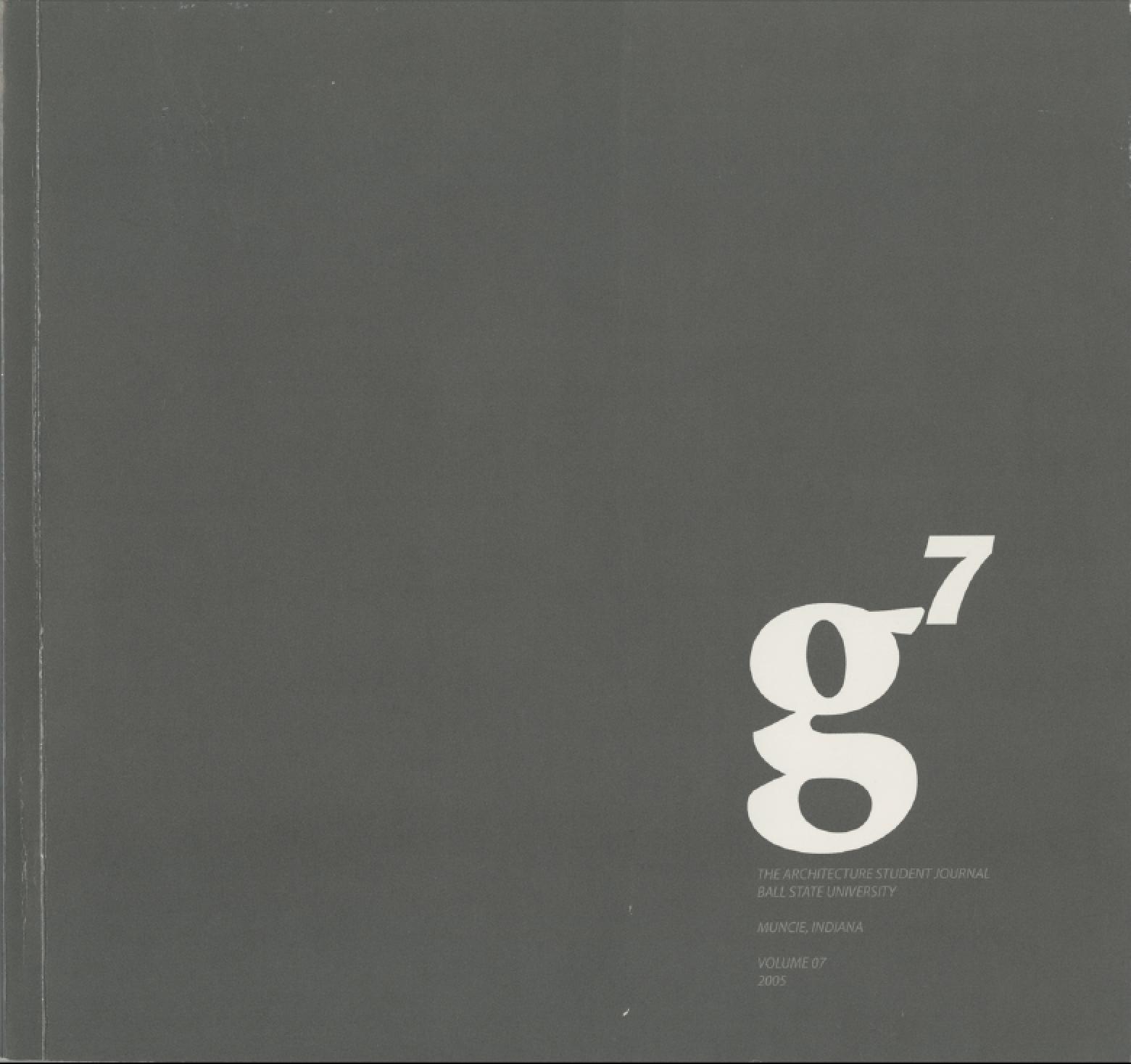 glUe 07