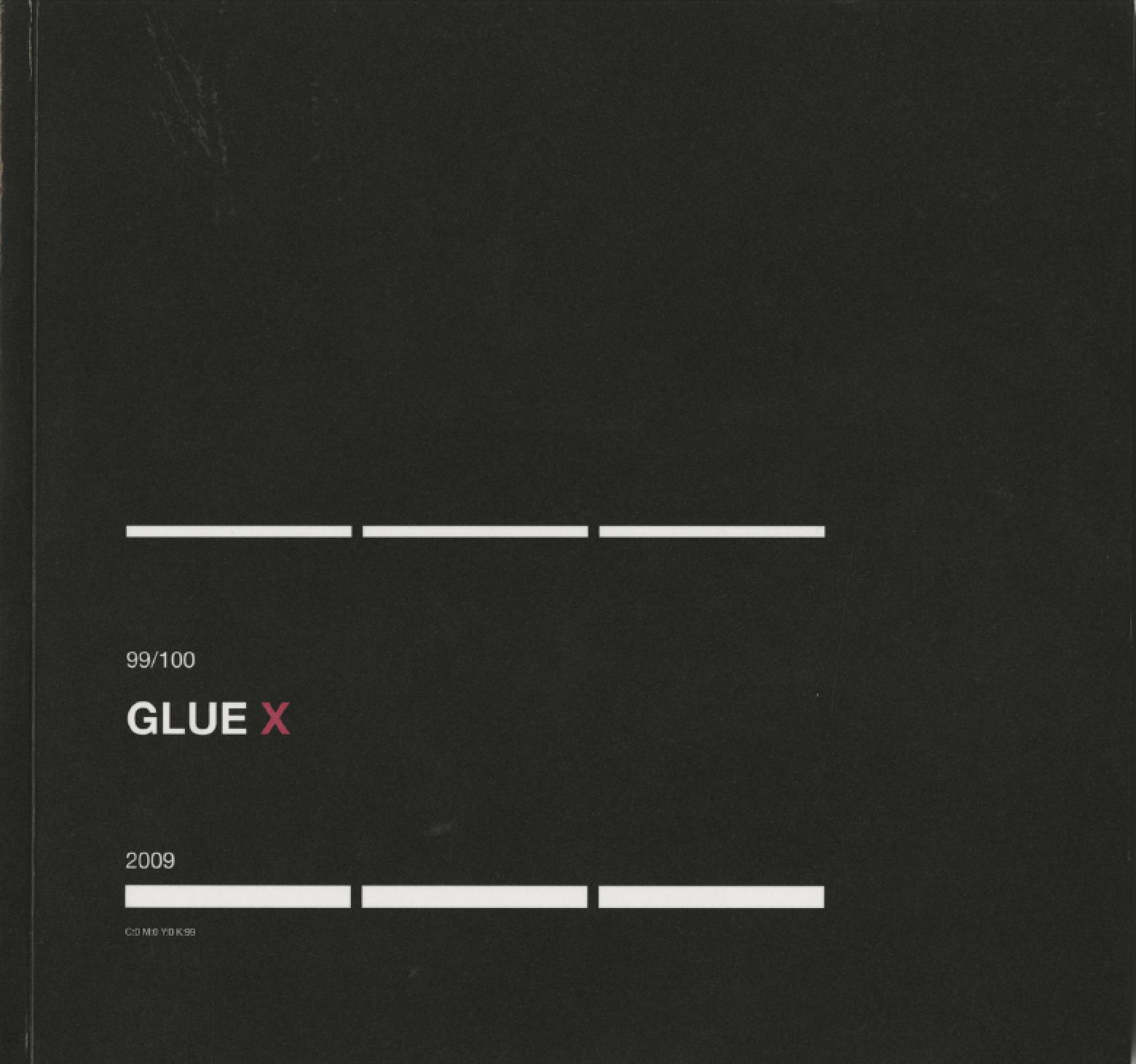 GLUE 10