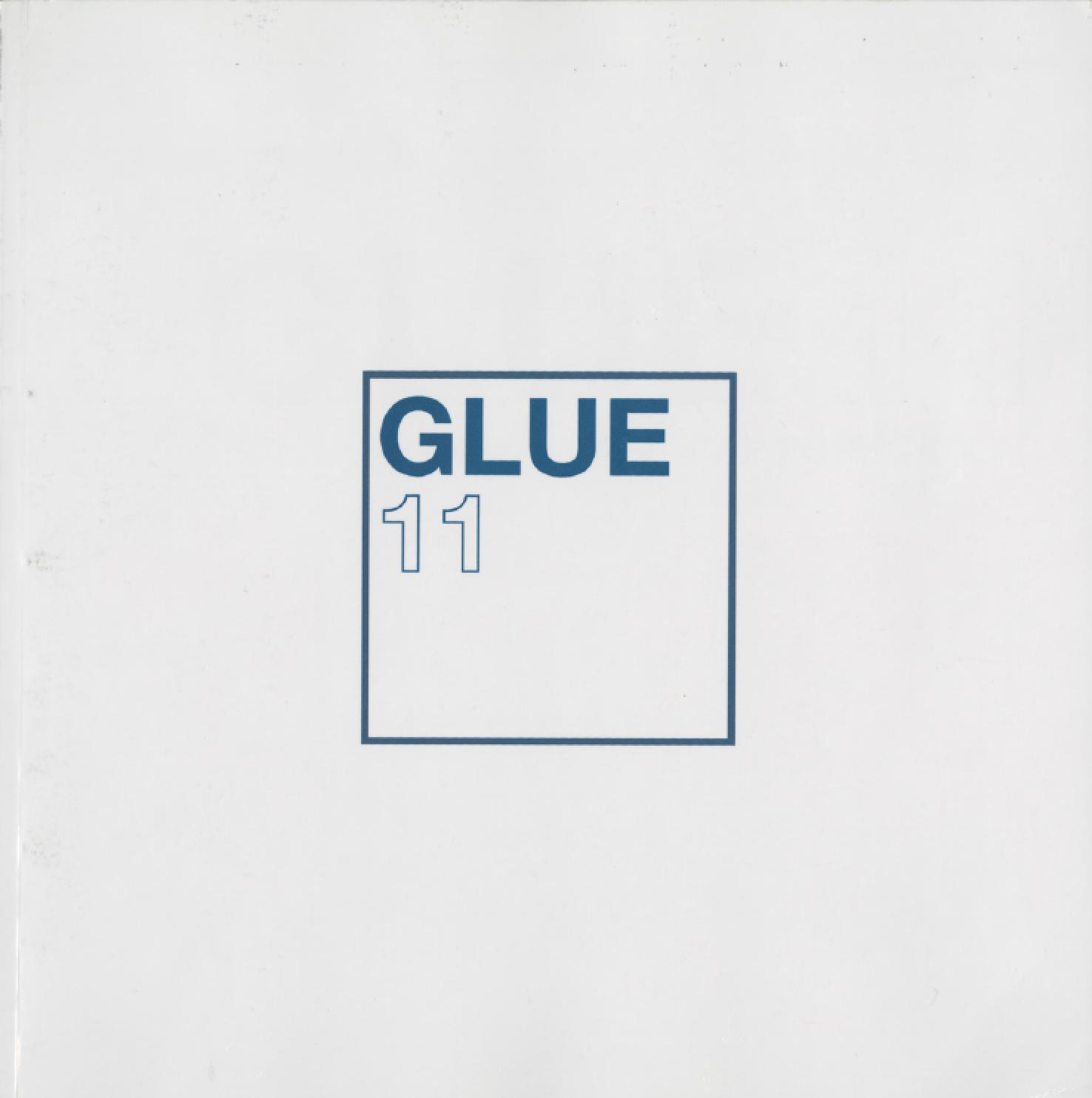 GLUE 11