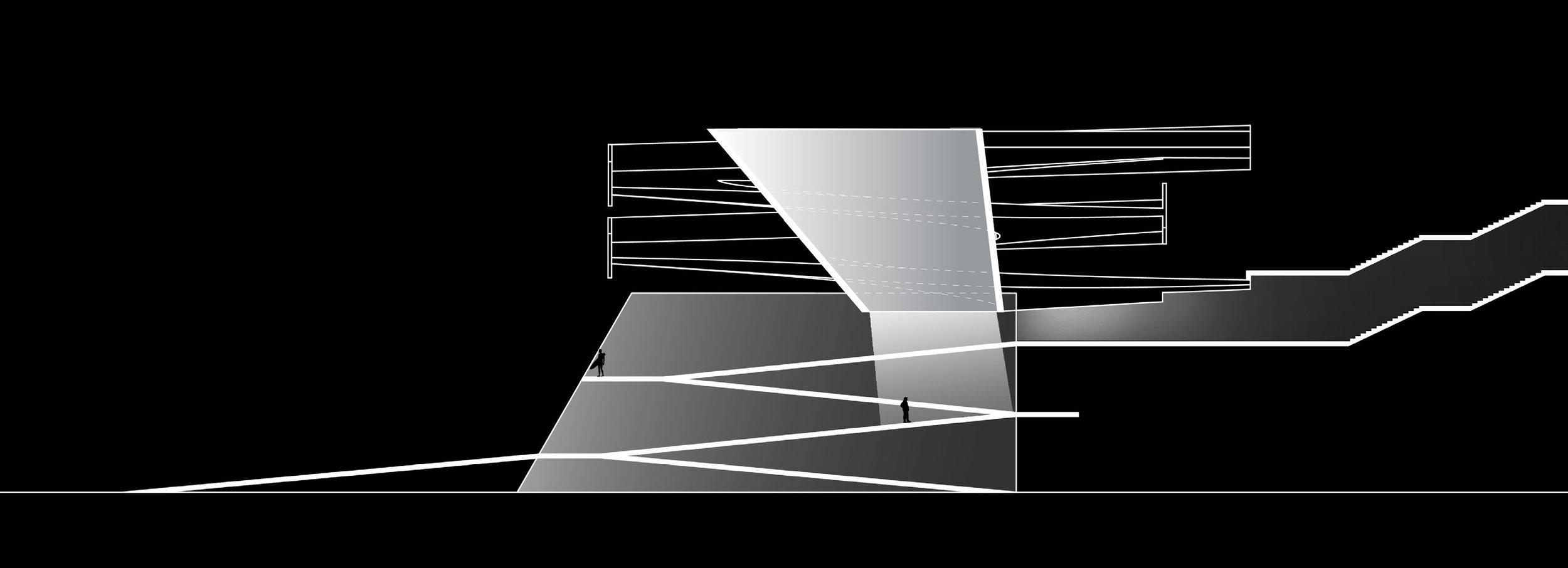 ARCH602-thesis-shimizu-x_peng-06.jpg
