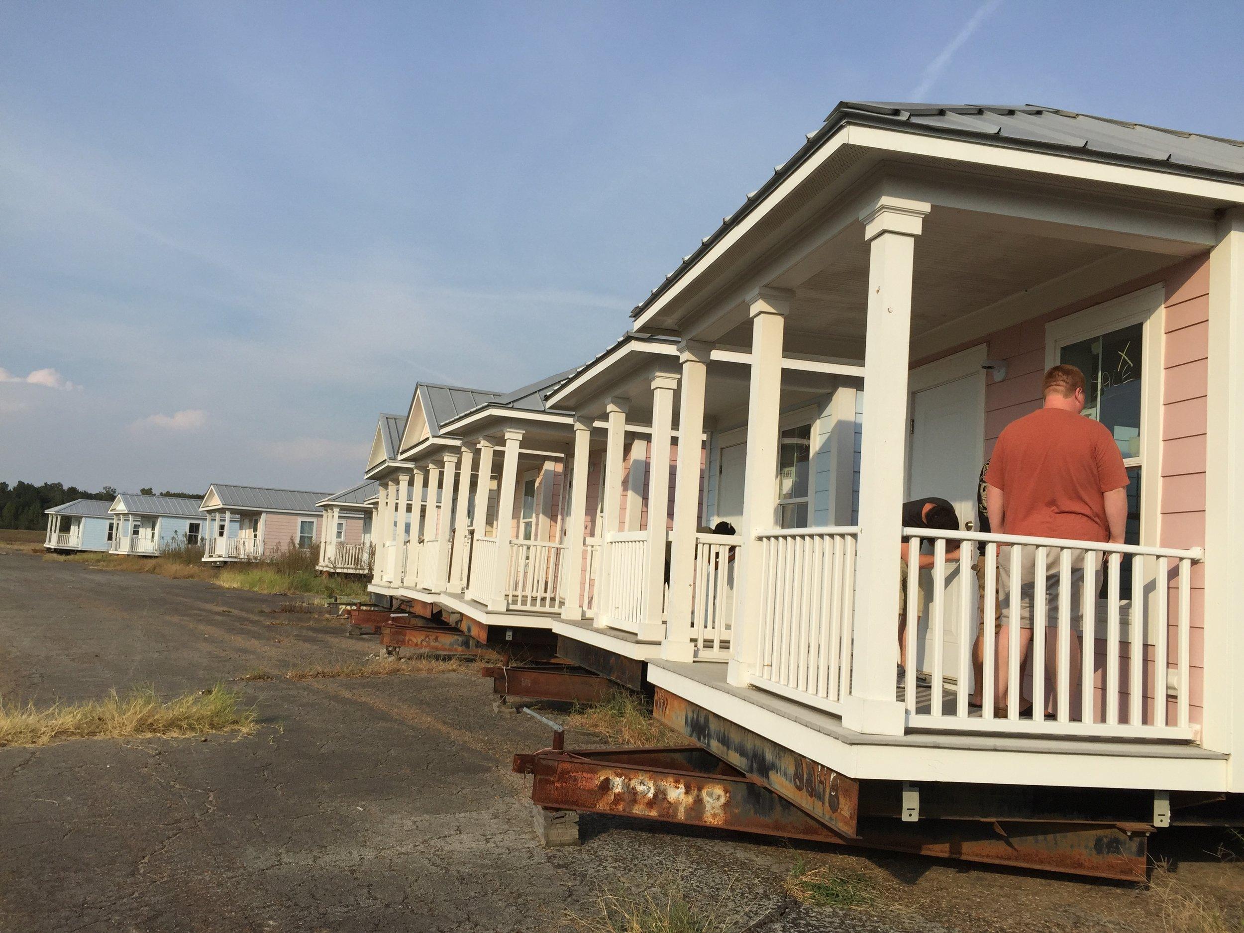ARCH594-2015-Keddy-Katrina Cottages in Greenwood.JPG