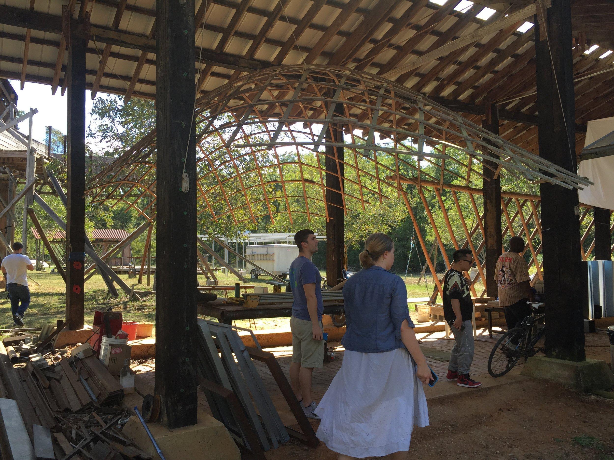 ARCH594-2015-Keddy-Rural Studio_3.JPG