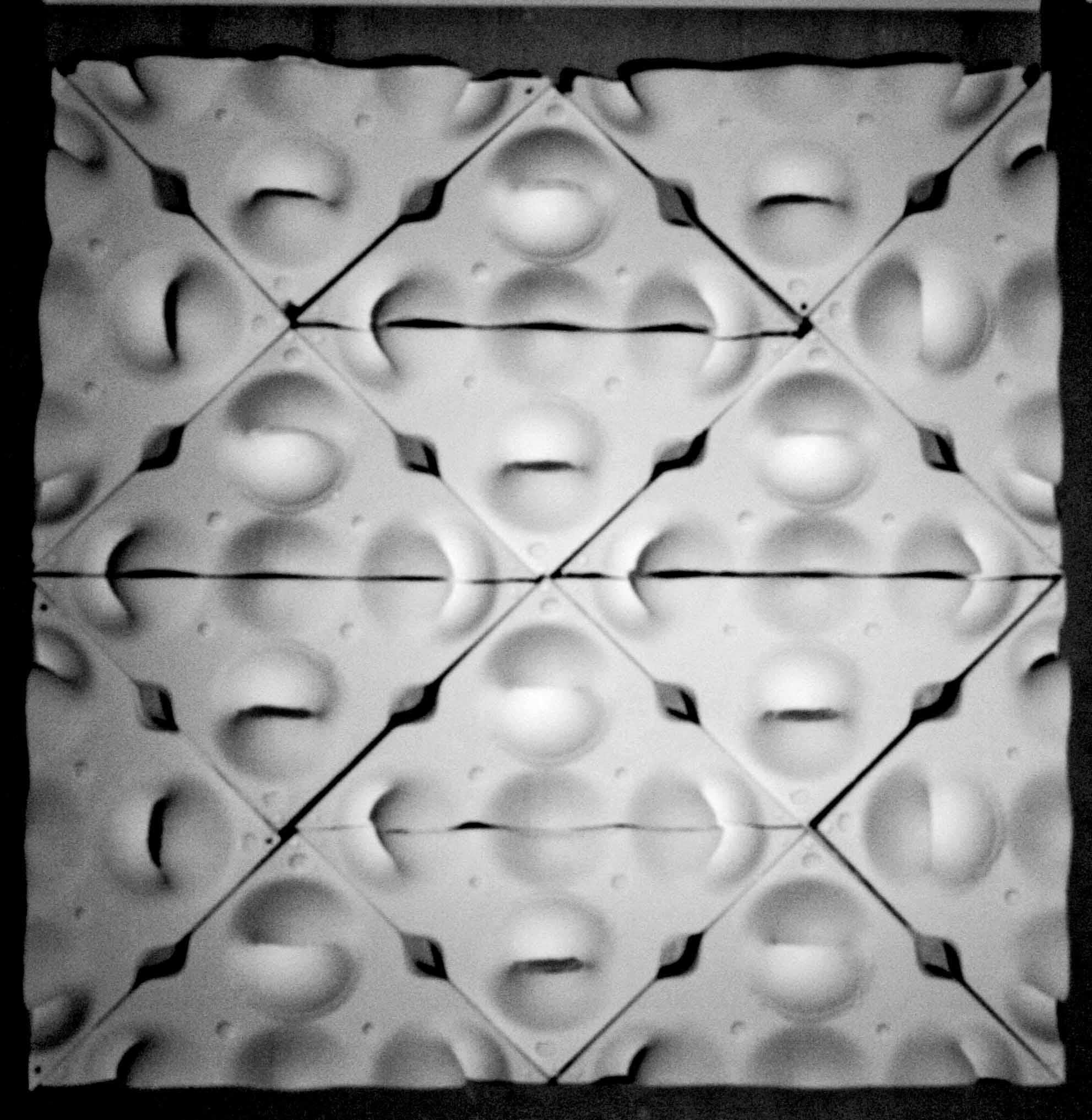 Morphew_bricks.jpg