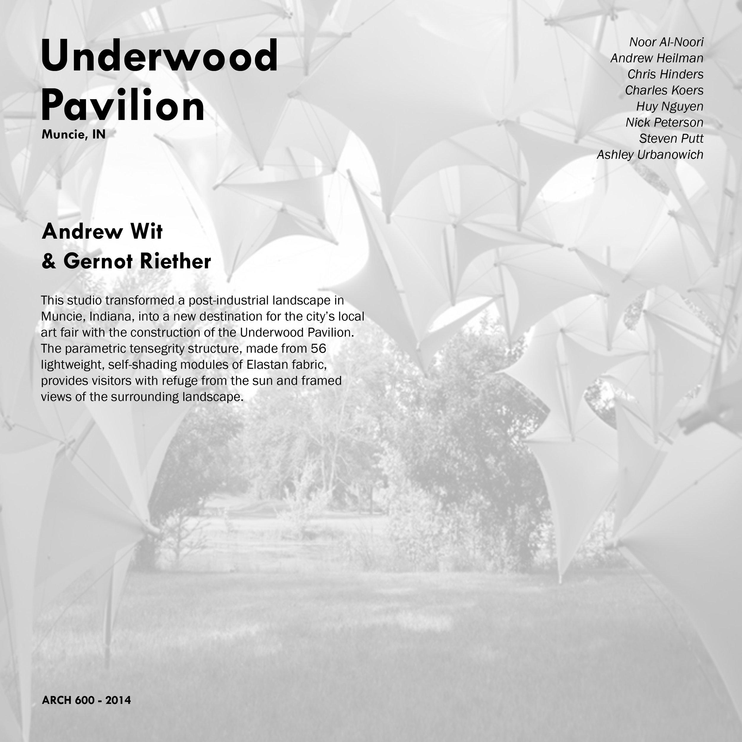 Underwood Pavilion cover.jpg