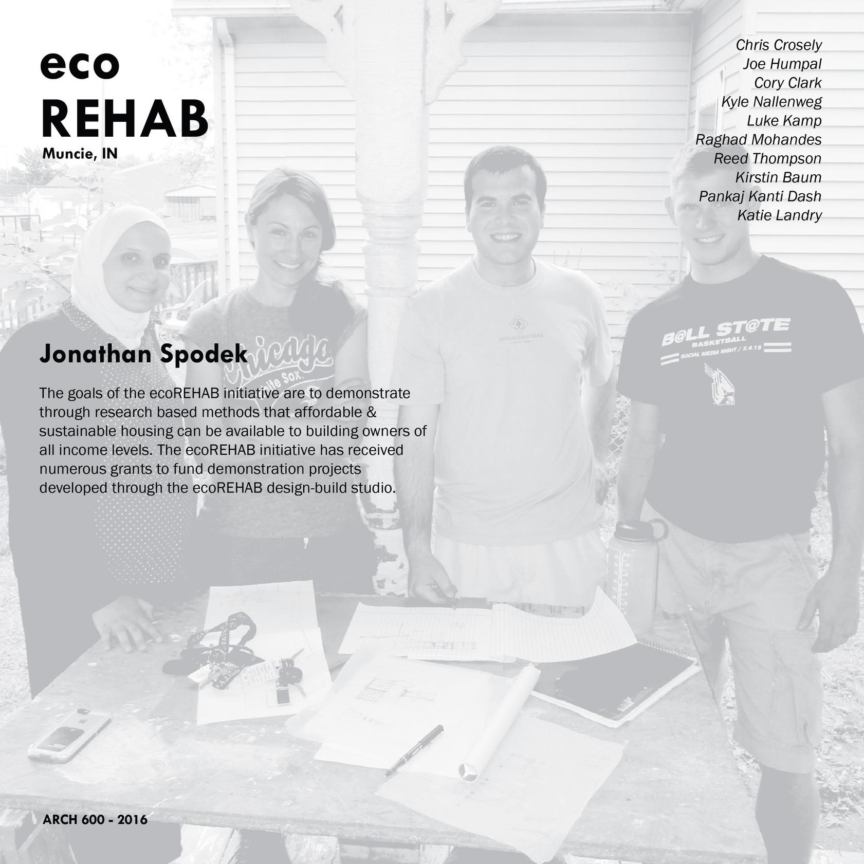 ecoREHAB cover.jpg