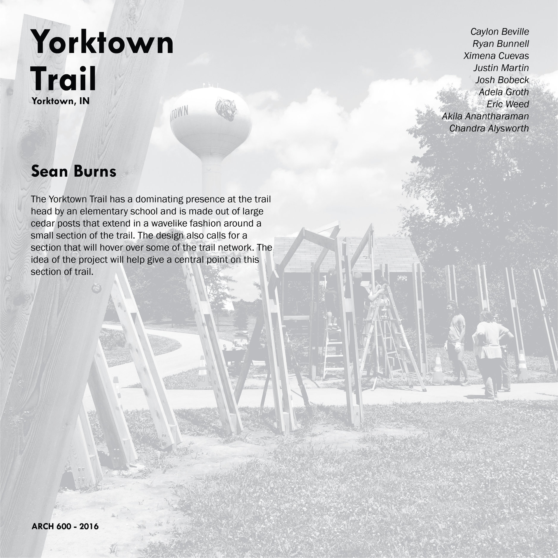 Yorktown Trail cover.jpg