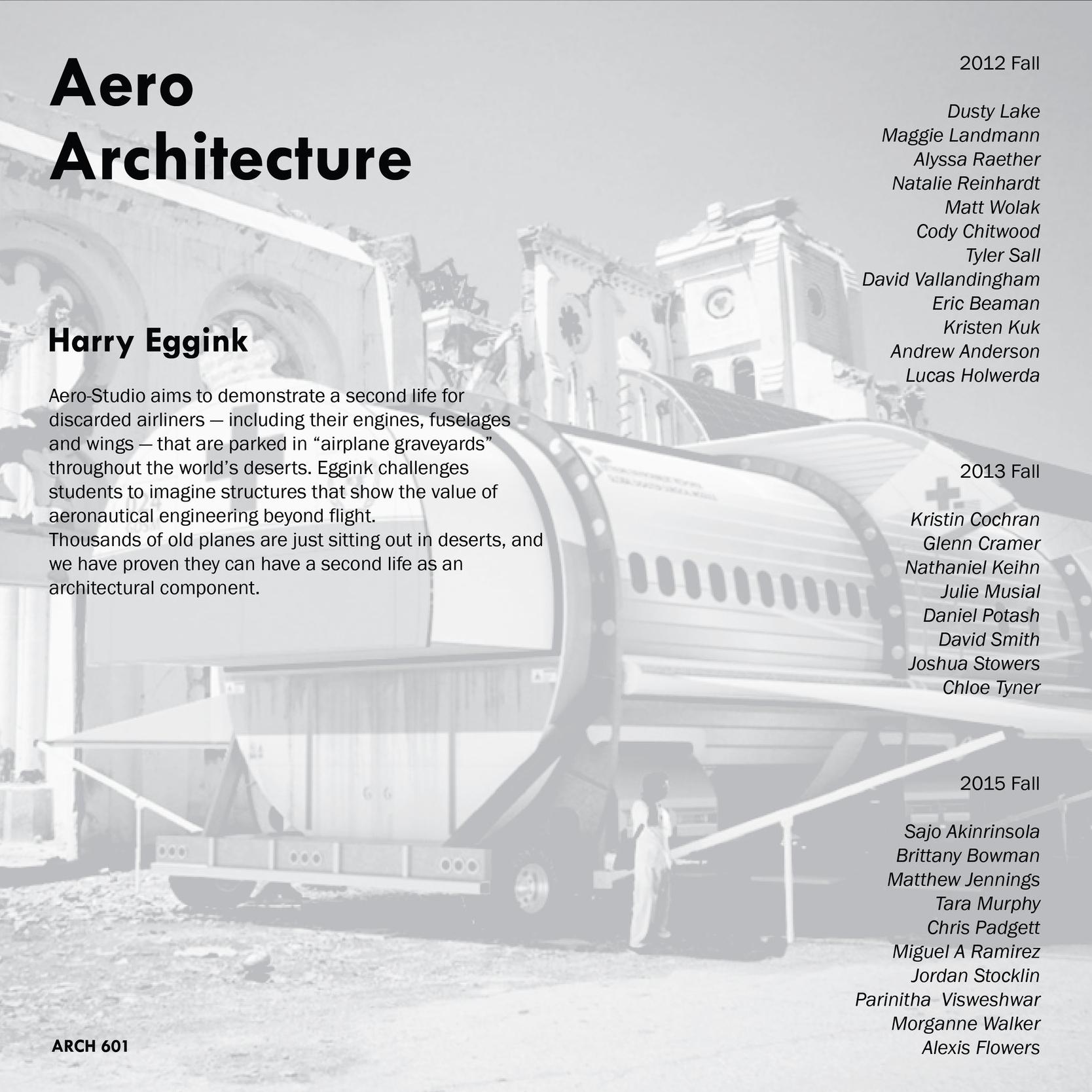 Aero Studio cover.jpg