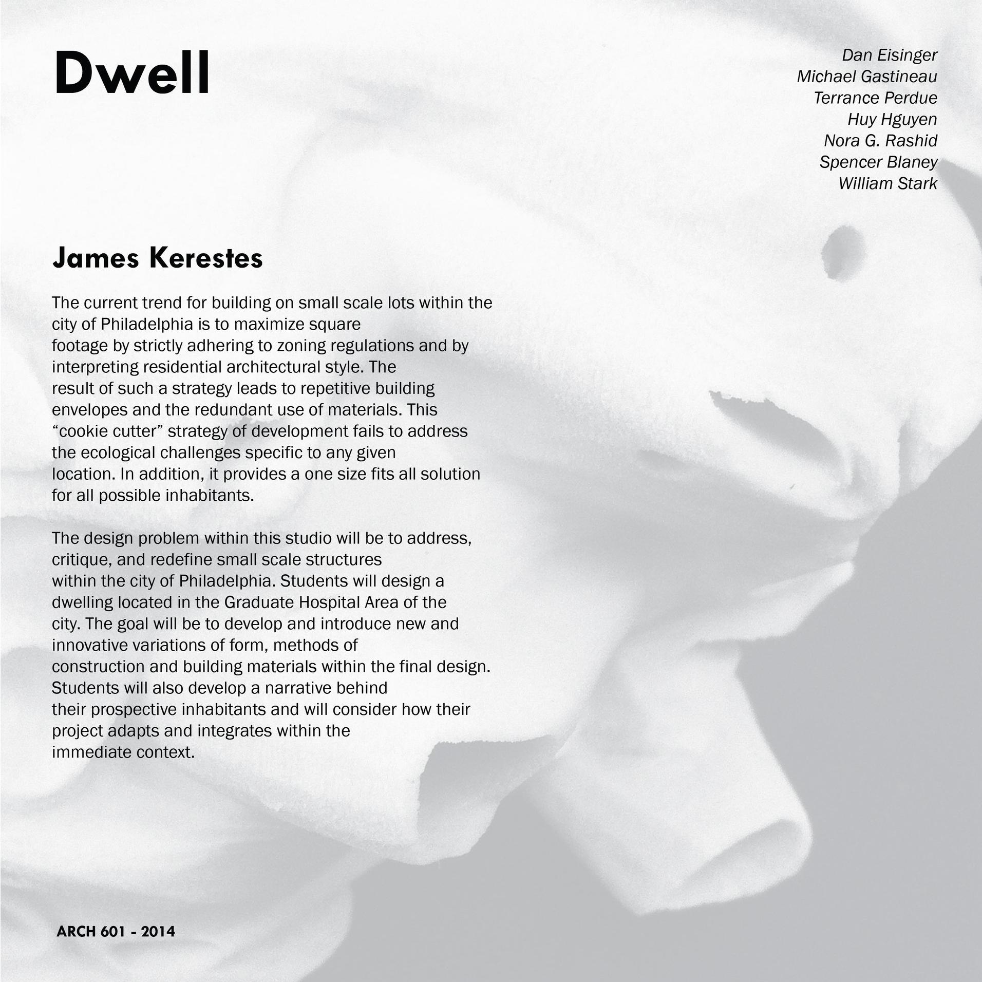 Kerestes Studio cover.jpg