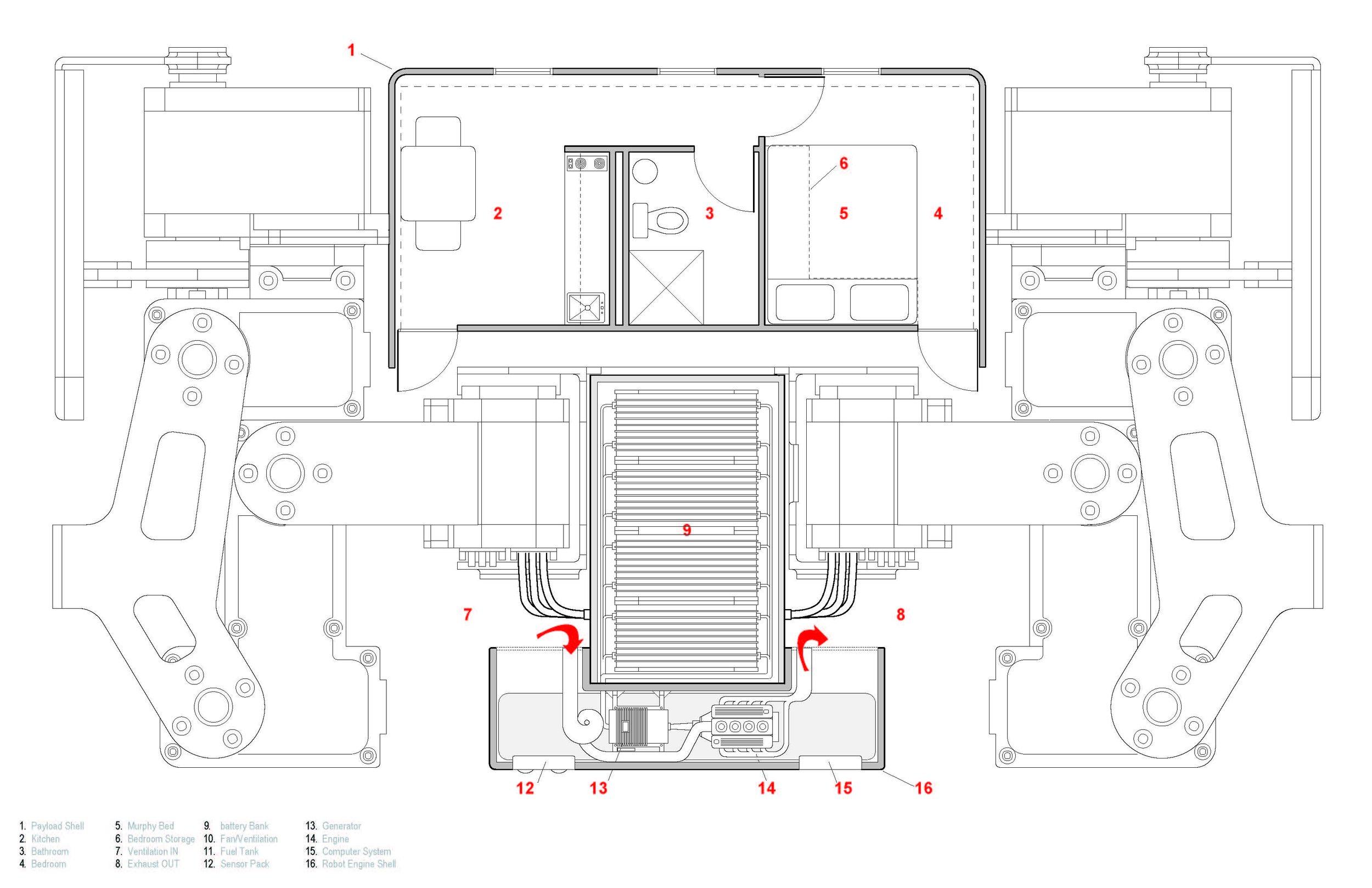 Robot Systems Plan.jpg
