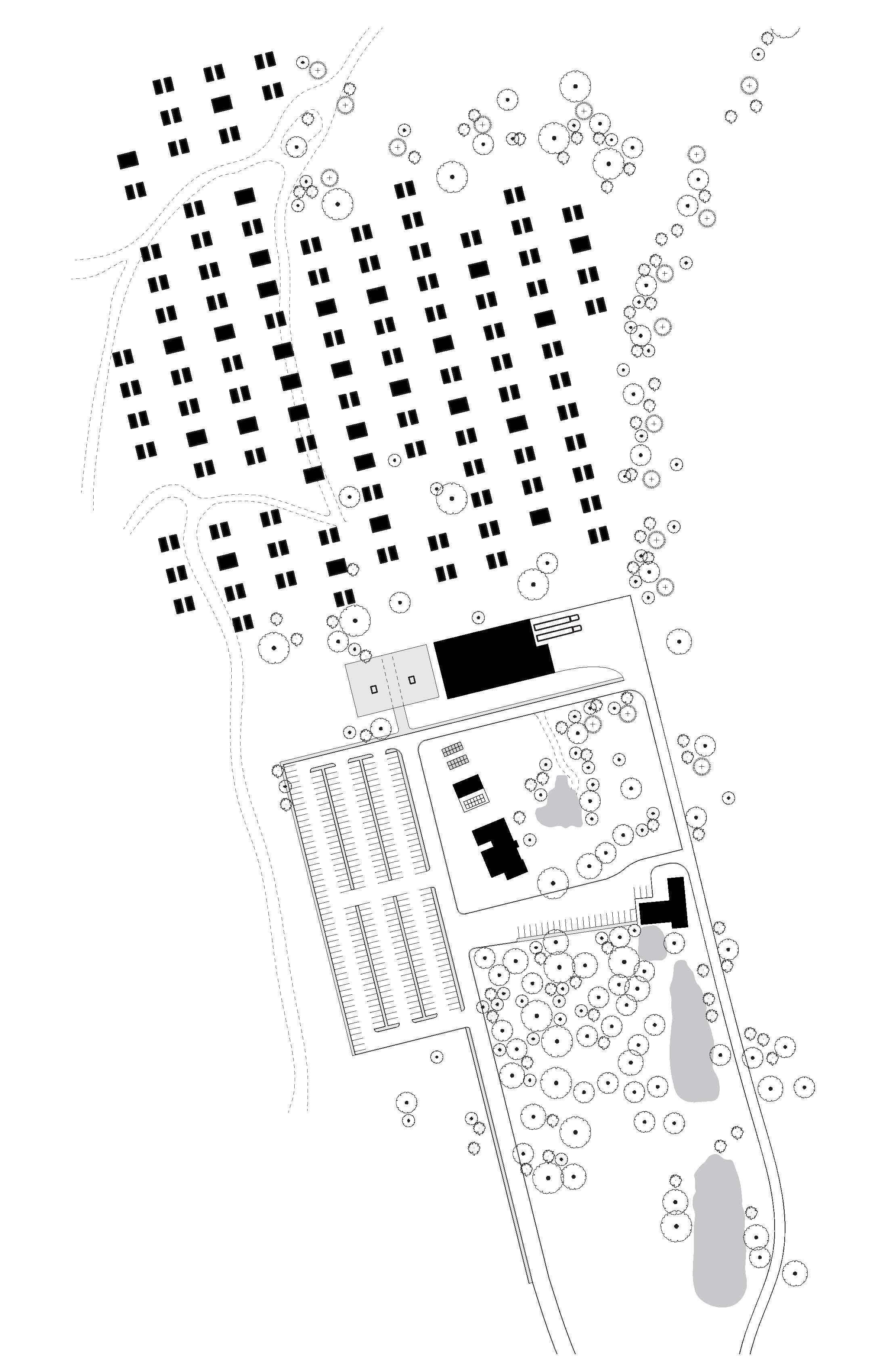 Site Map Rigid Grid.jpg