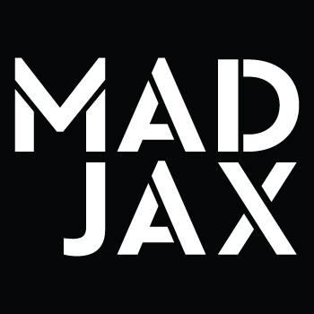 MADJAX_Logo.jpg