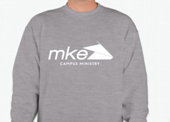 MKE Shirt.png