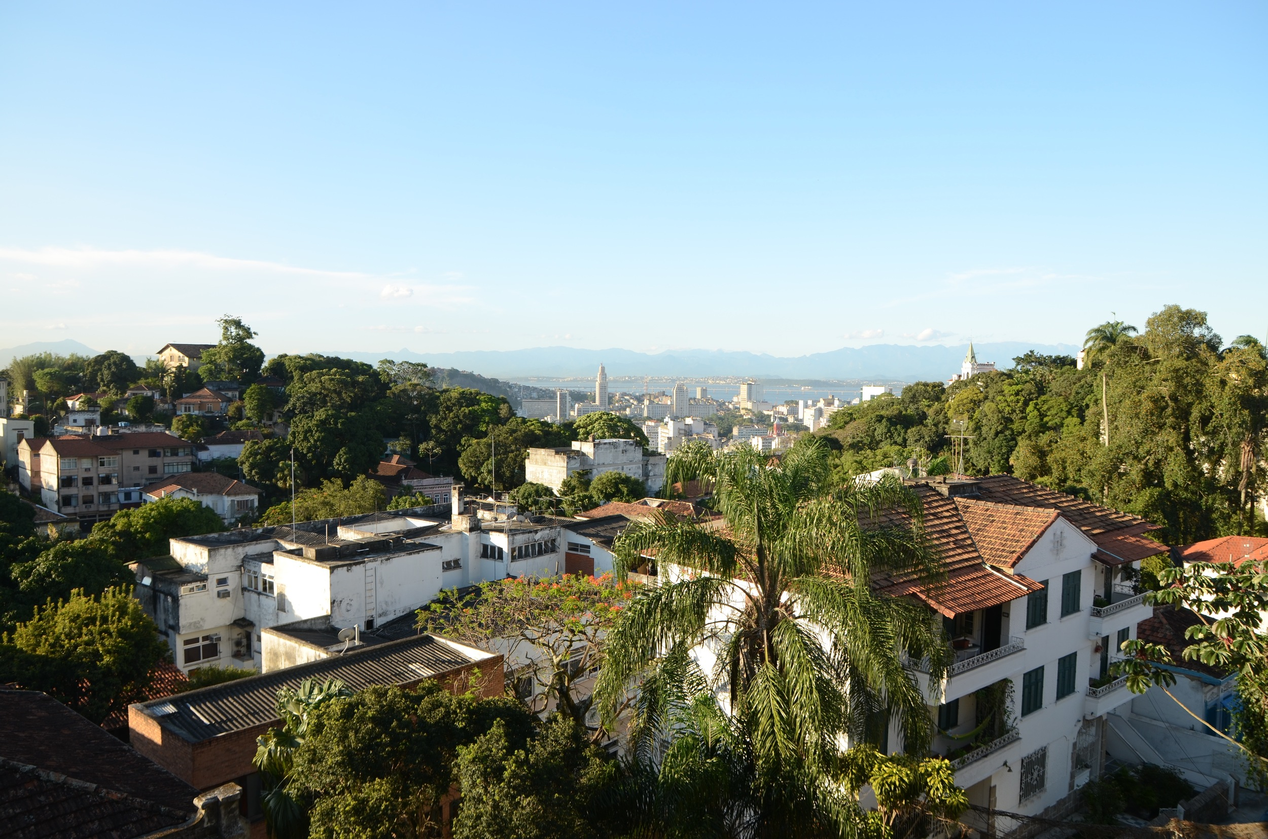 View from Hotel Santa Teresa Rio de Janeiro.jpg