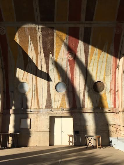 Arcosanti Vault 2 - Maleeha Sambur.jpg