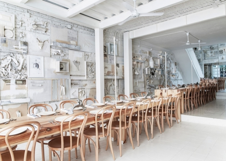 Hueso+Restaurant+by+Ignacio+Cadena+at+Cadena+and+Asociados+-+photo+by+Jaime+Navarro.jpg