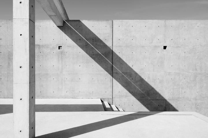 Casa Wabi walls - photo by Nicholas Alan Cope.jpg