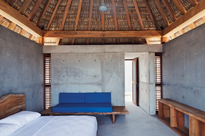 Casa Wabi artist residence - photo by Nicholas Alan Cope for WSJ .jpg