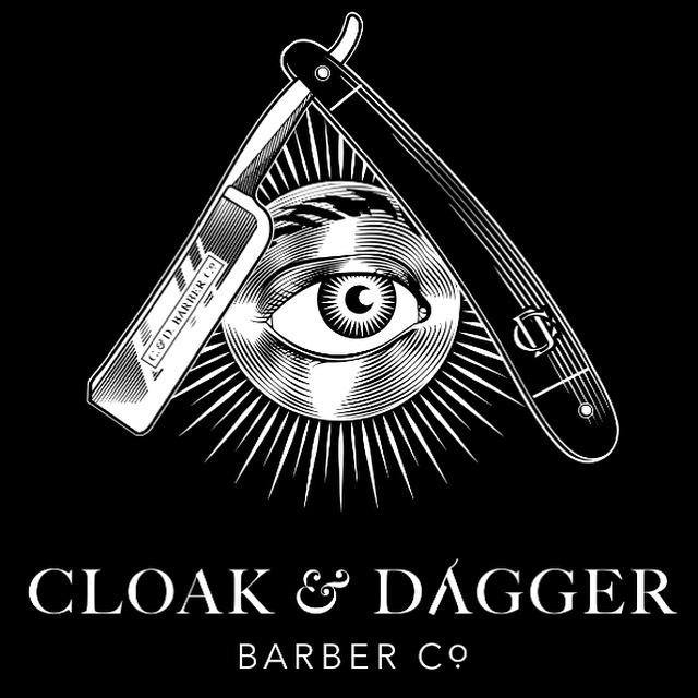 Cloak & Dagger Barber Co 9.JPG