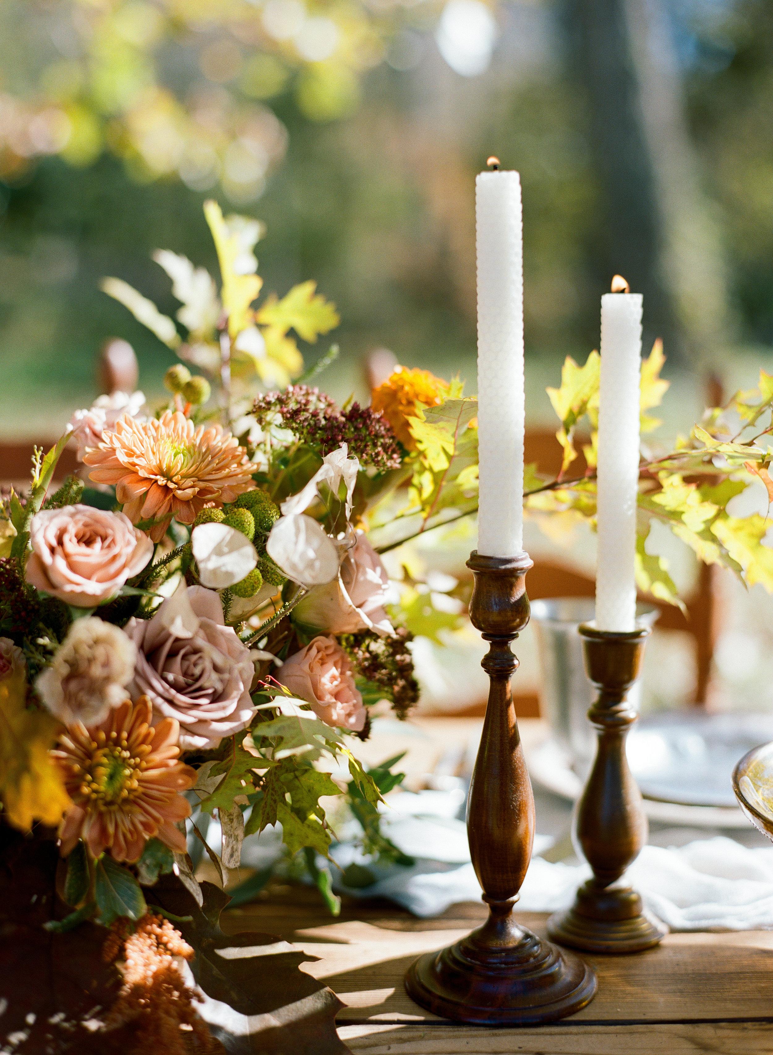 craggy candles.jpg