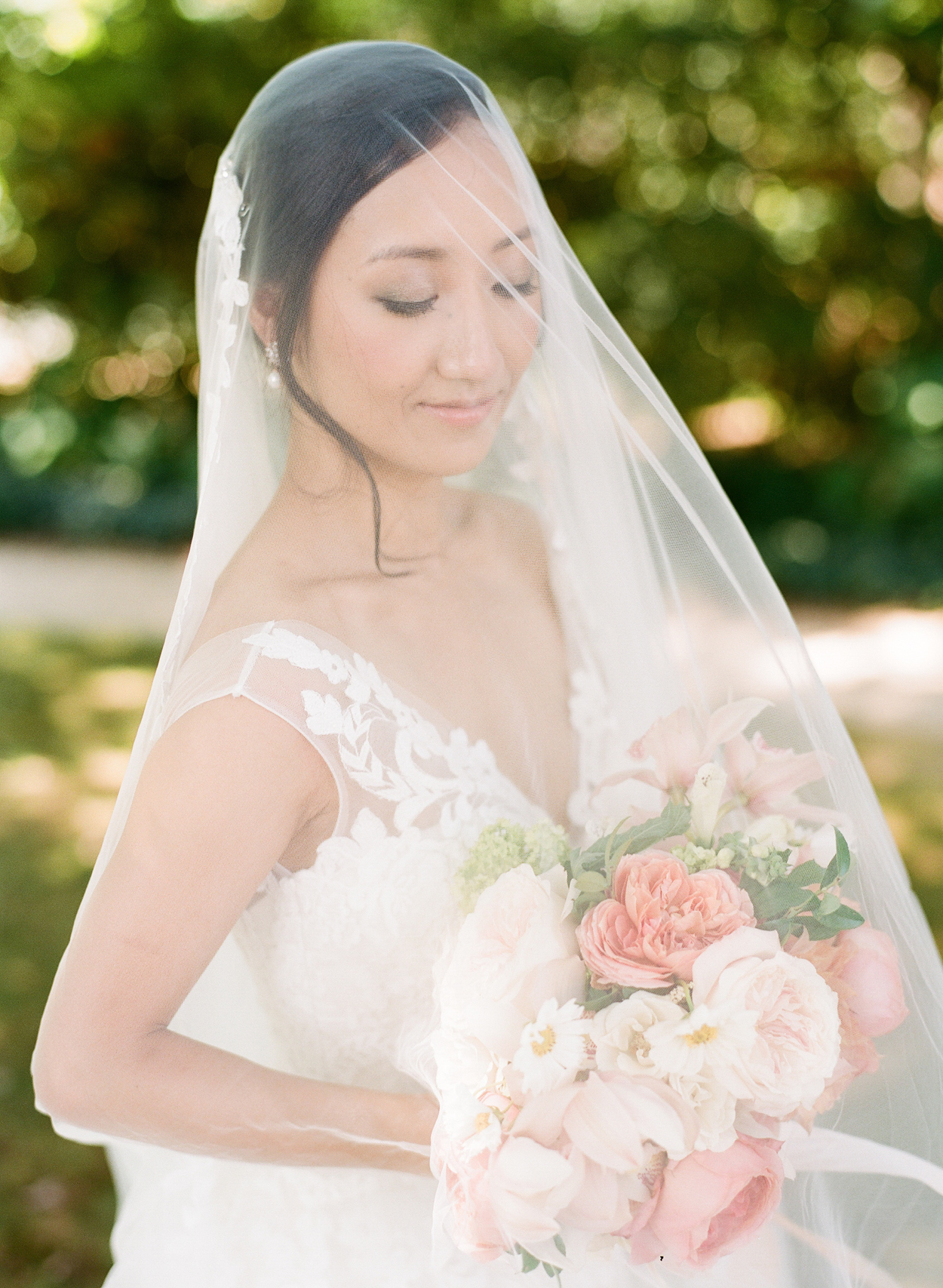 Wanxin_Paul_Wedding(144of164).jpg