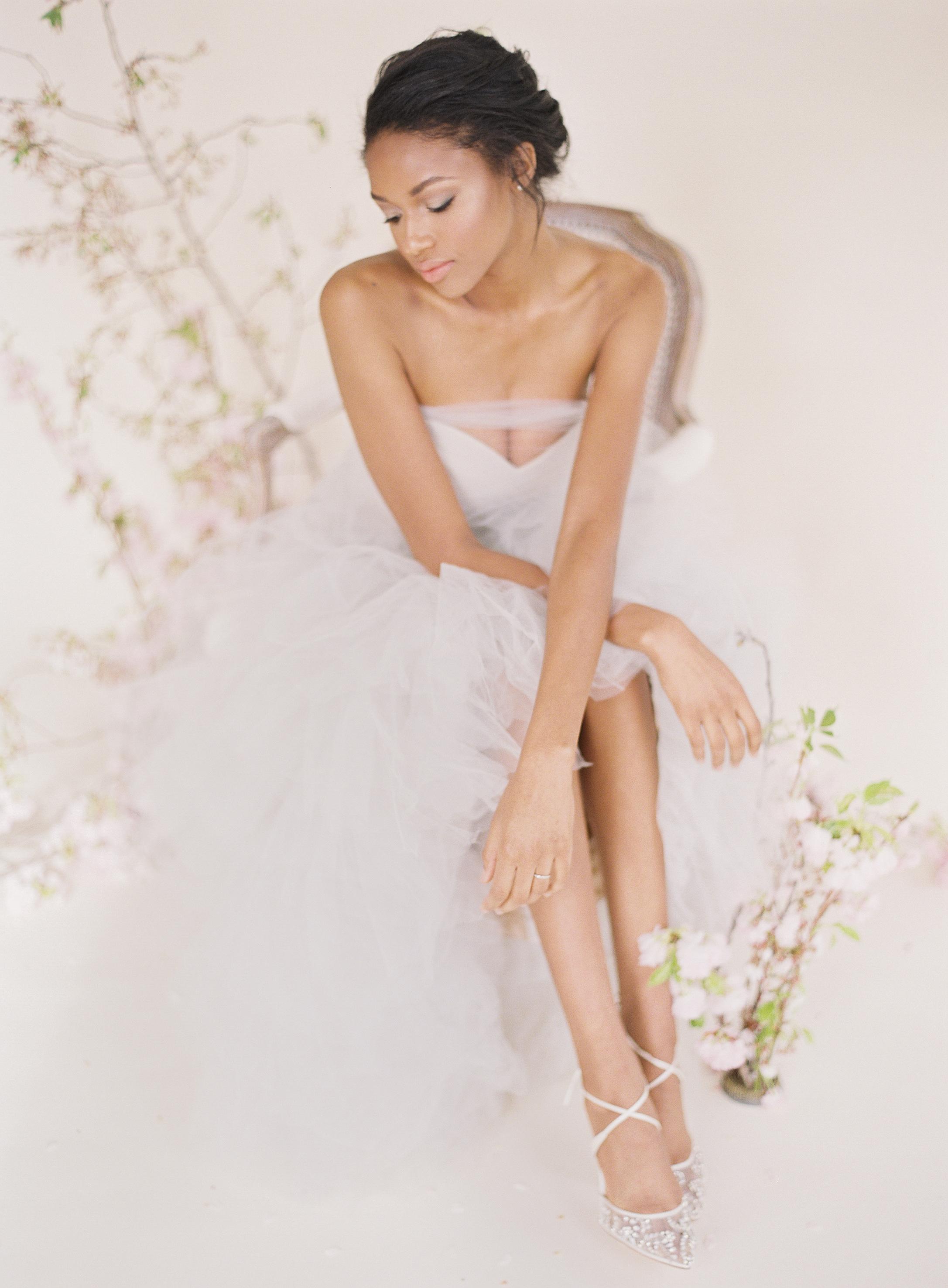 CherryBlossom-058-AngelaNewtonRoyPhotography.jpg
