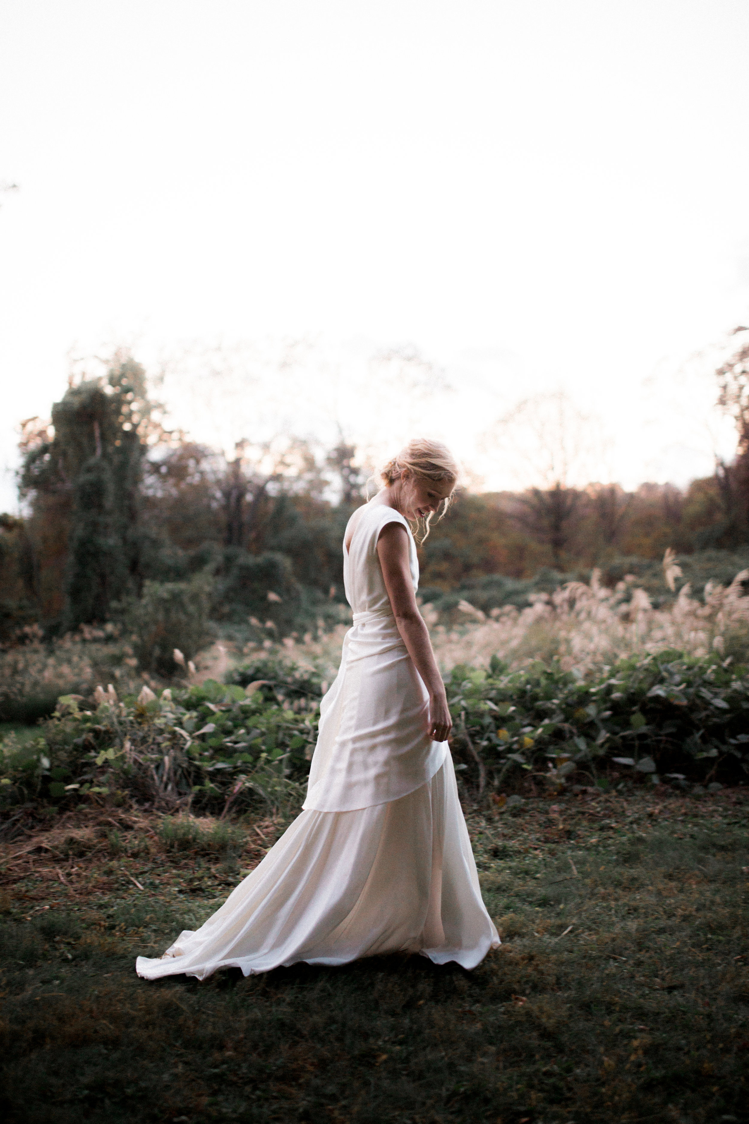 Pemberly_Styled_Shoot_Fall_2016_Anywhere_and_Somewhere-189.JPG