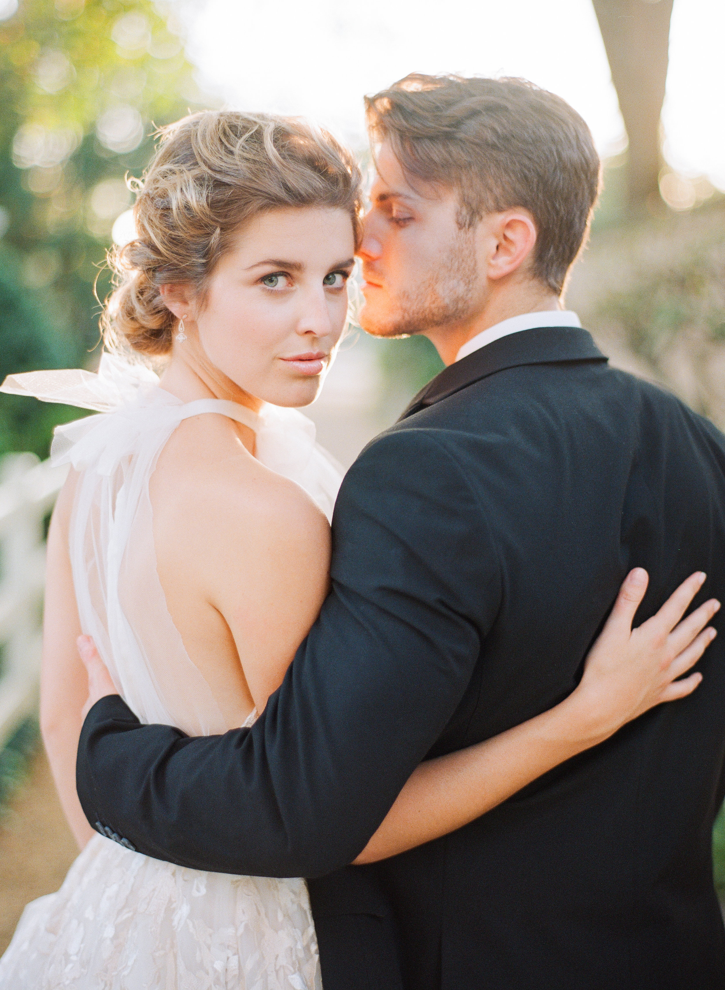 RedFox-Wedding-2017_206.JPG
