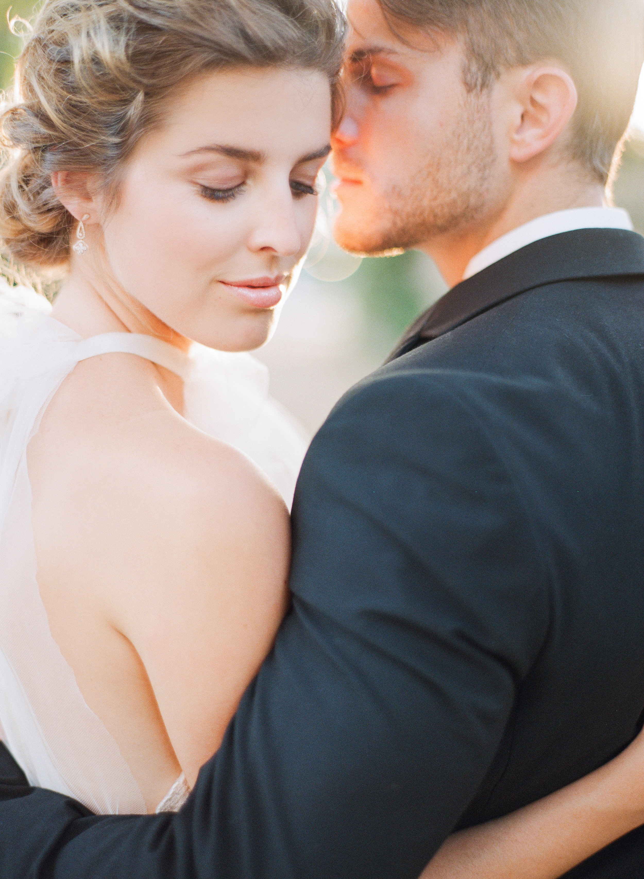 RedFox-Wedding-2017_209.JPG