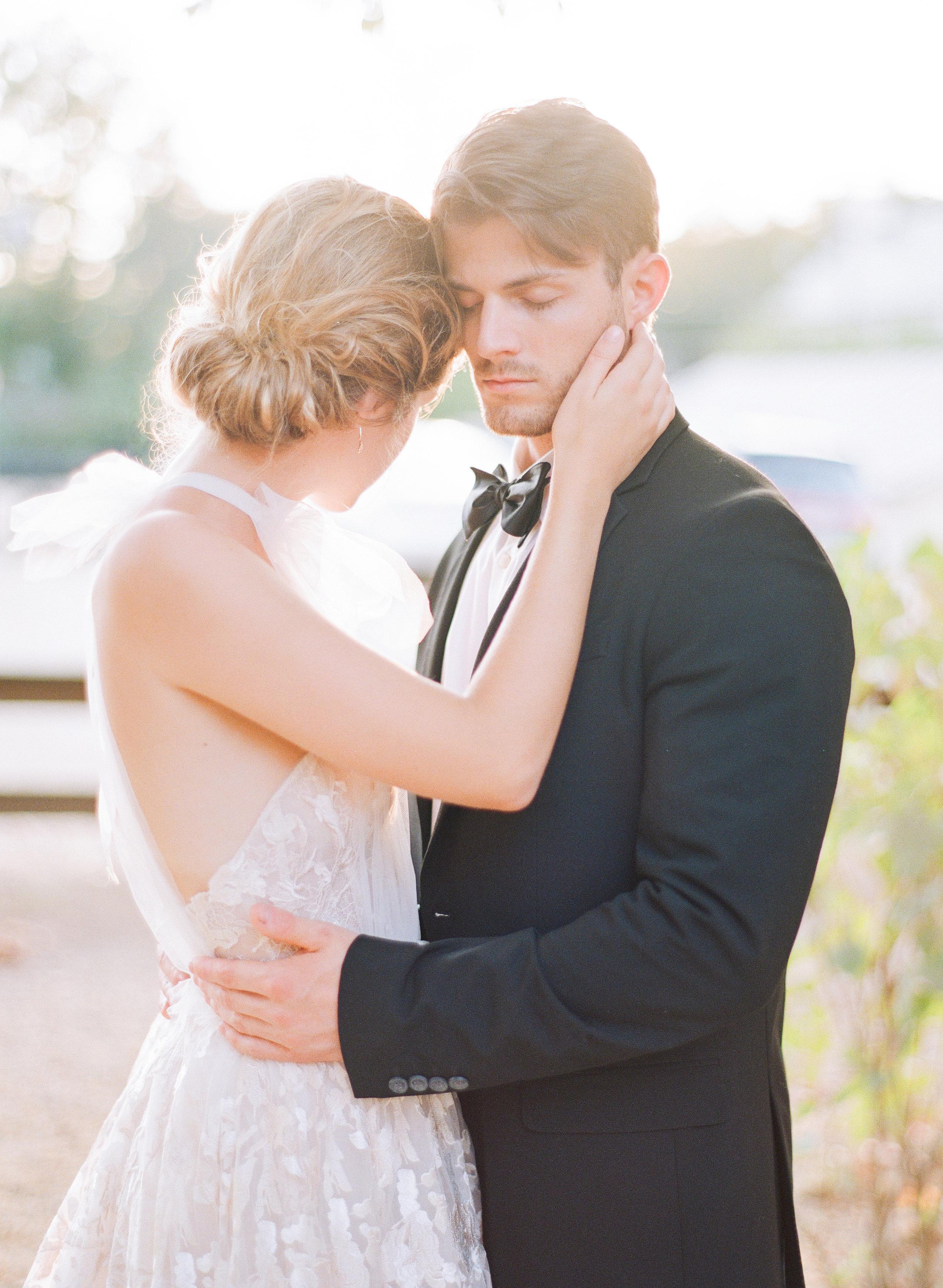 RedFox-Wedding-2017_219.JPG