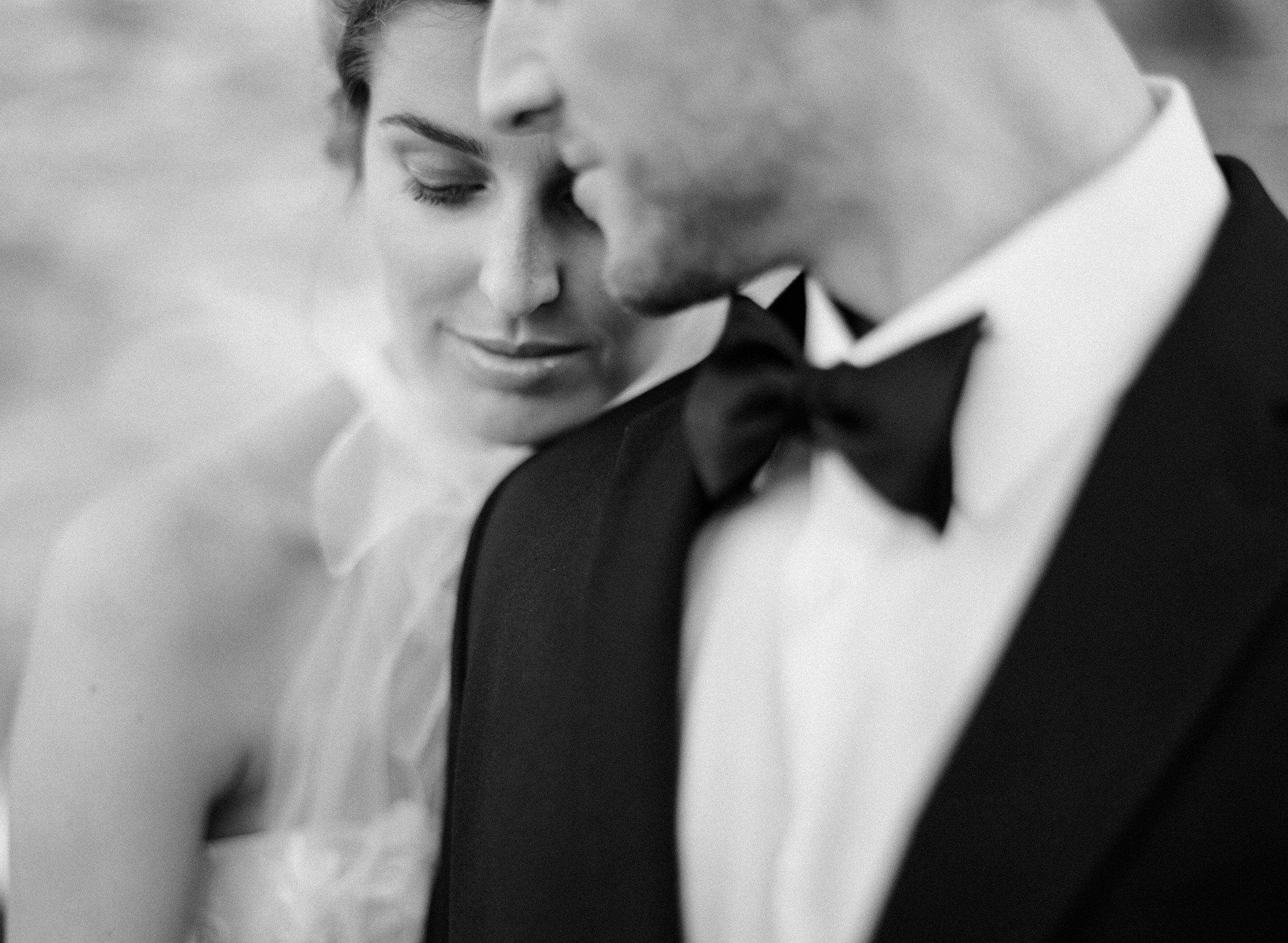 RedFox-Wedding-2017_232.JPG