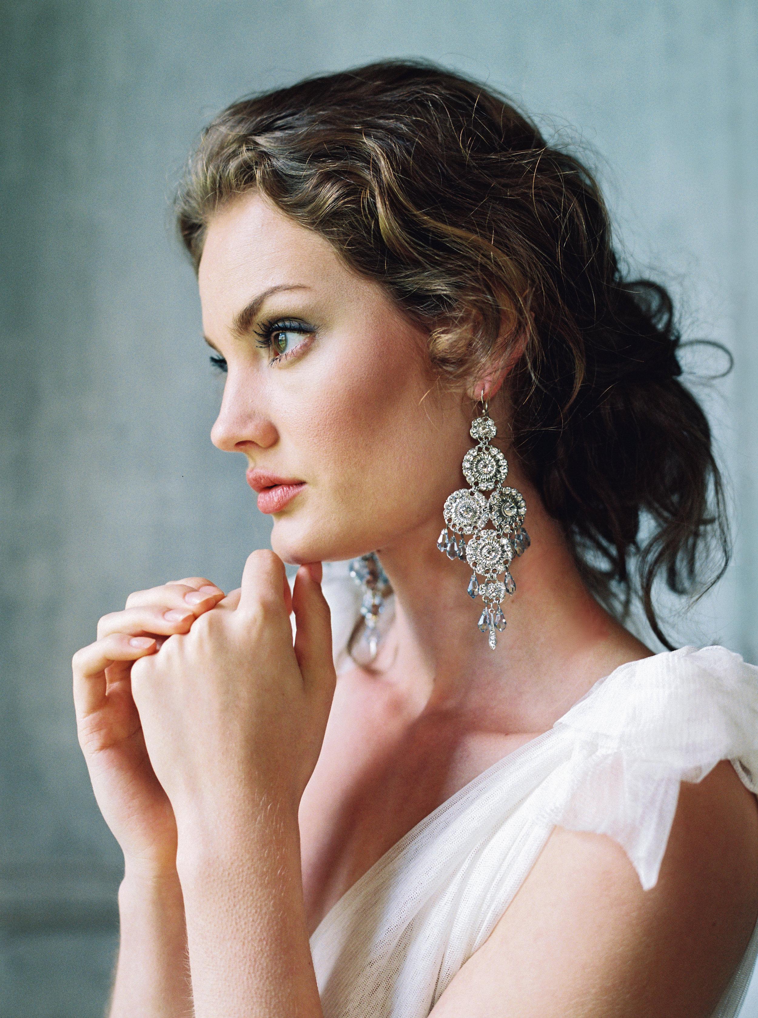 Grandeur Earrings (2).jpg