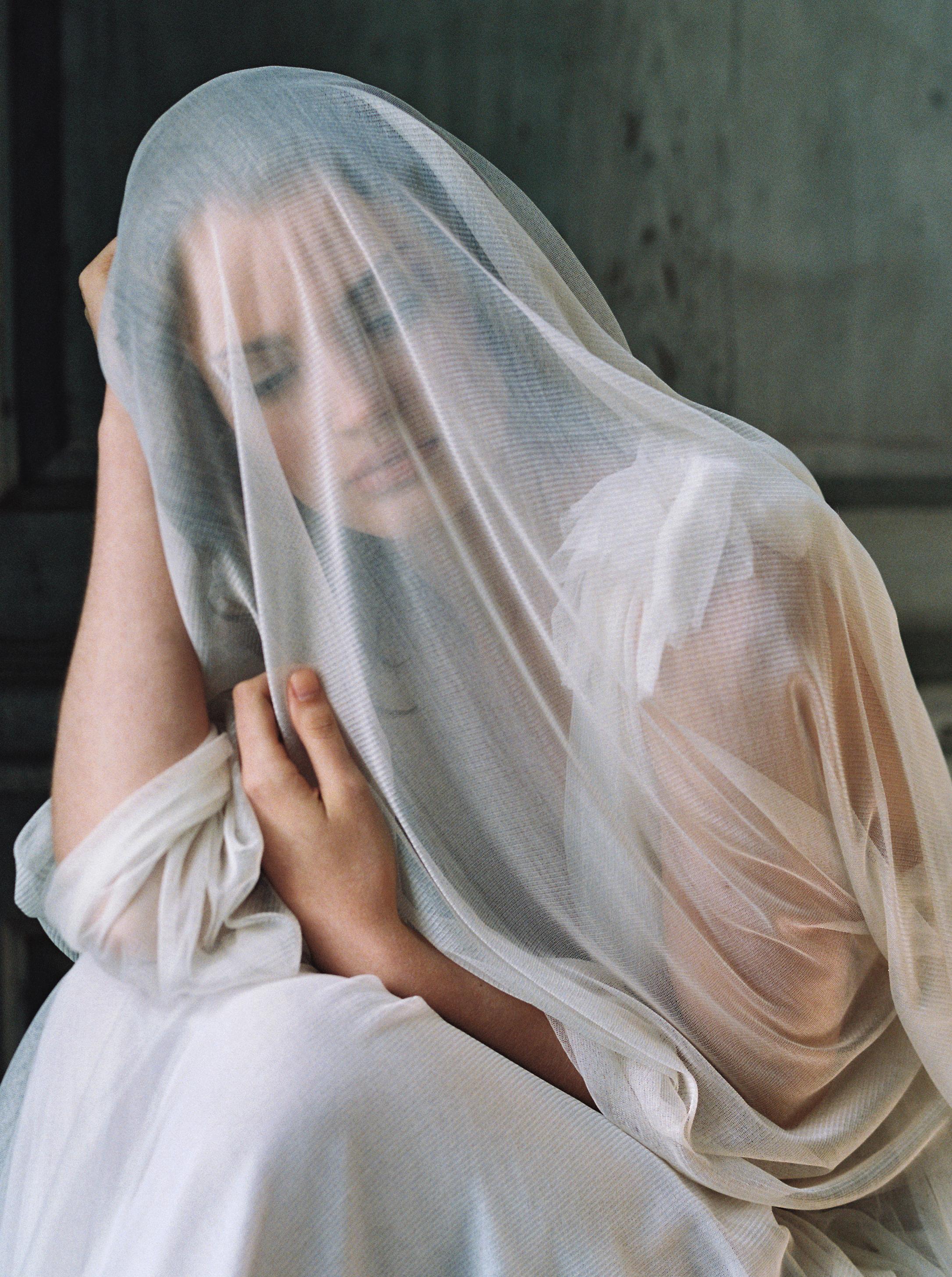 Poeme Silk Tulle Veil (2).jpg
