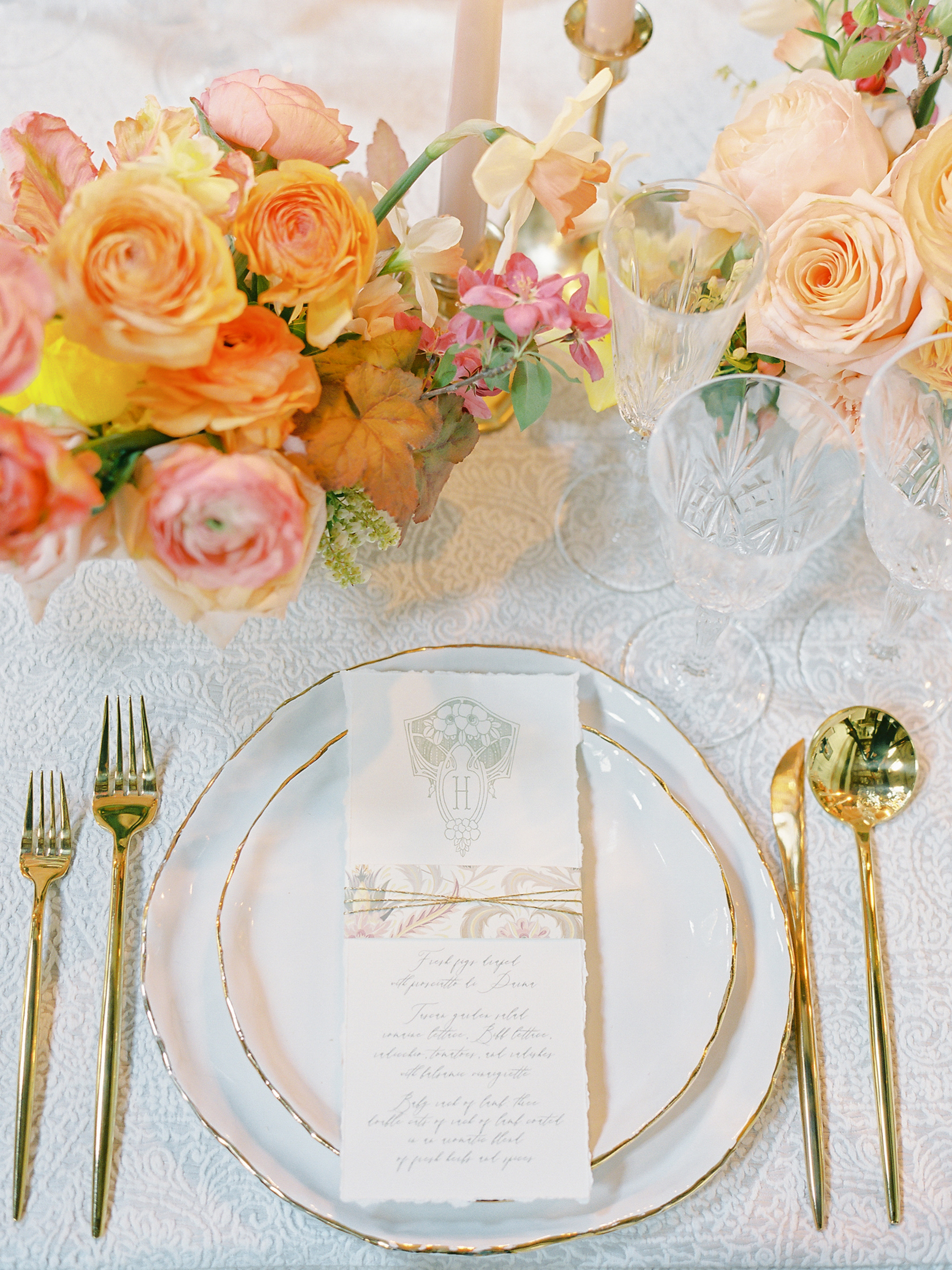 Vicki_Grafton_Photography_Anderson_House_Wedding_DC_-236.jpg