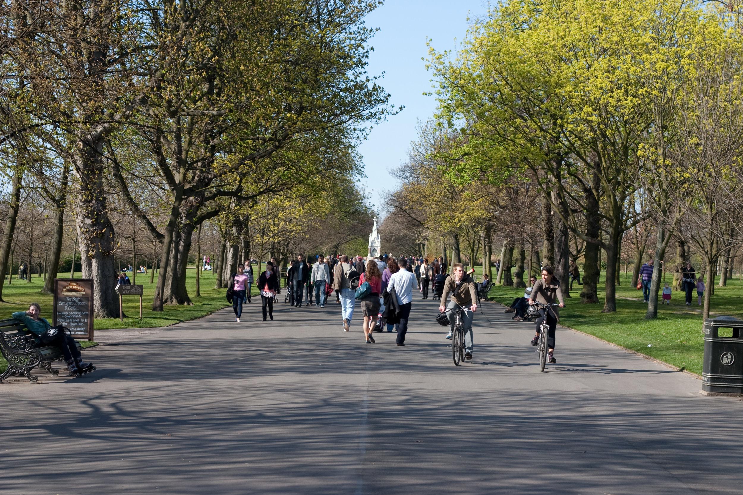 Regent's_Park_London.jpg