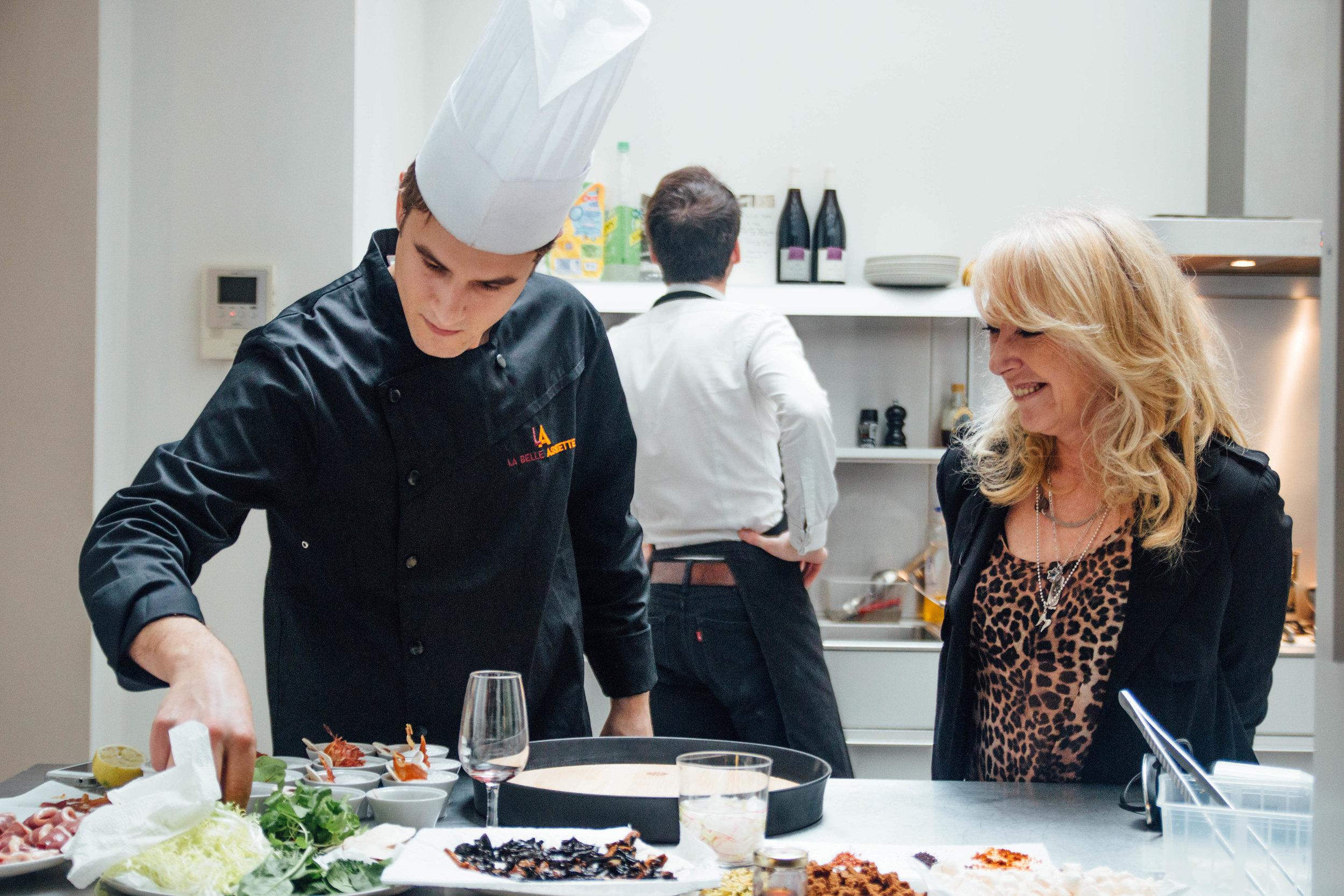 La Belle Assiette - Private Chef - cooking -1 (1).jpg