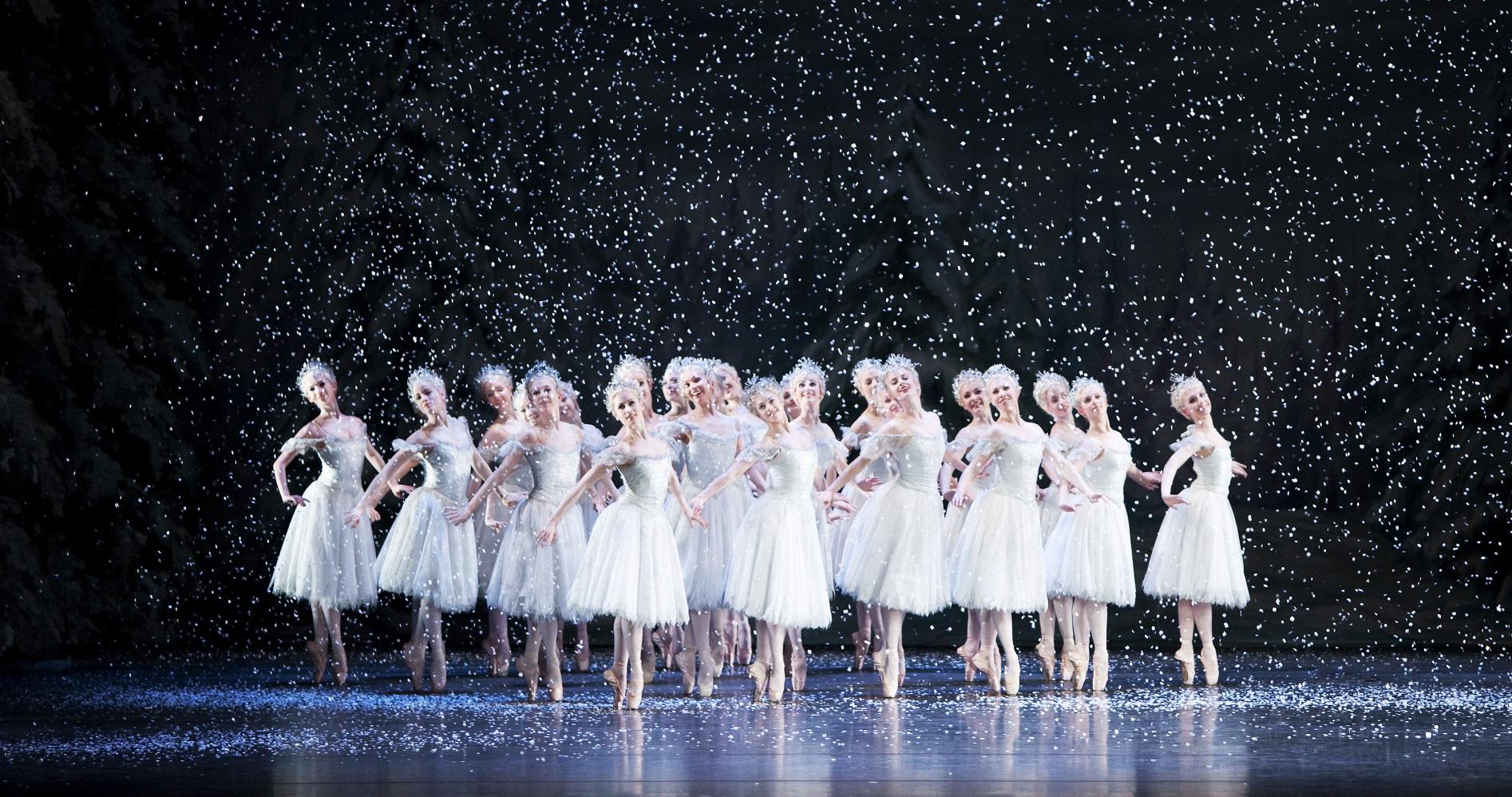 The-Nutcracker-Royal-Ballet.jpg