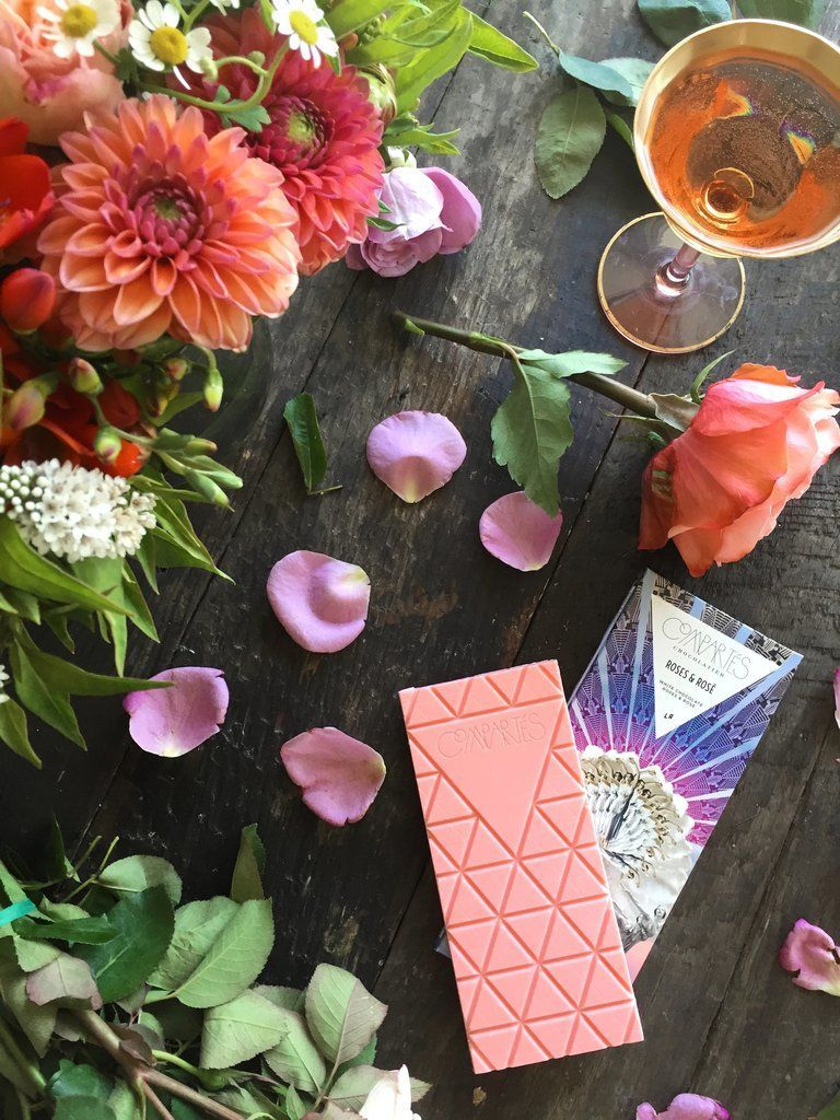 gallery-1469823529-delish-rose-chocolate-propped.jpg