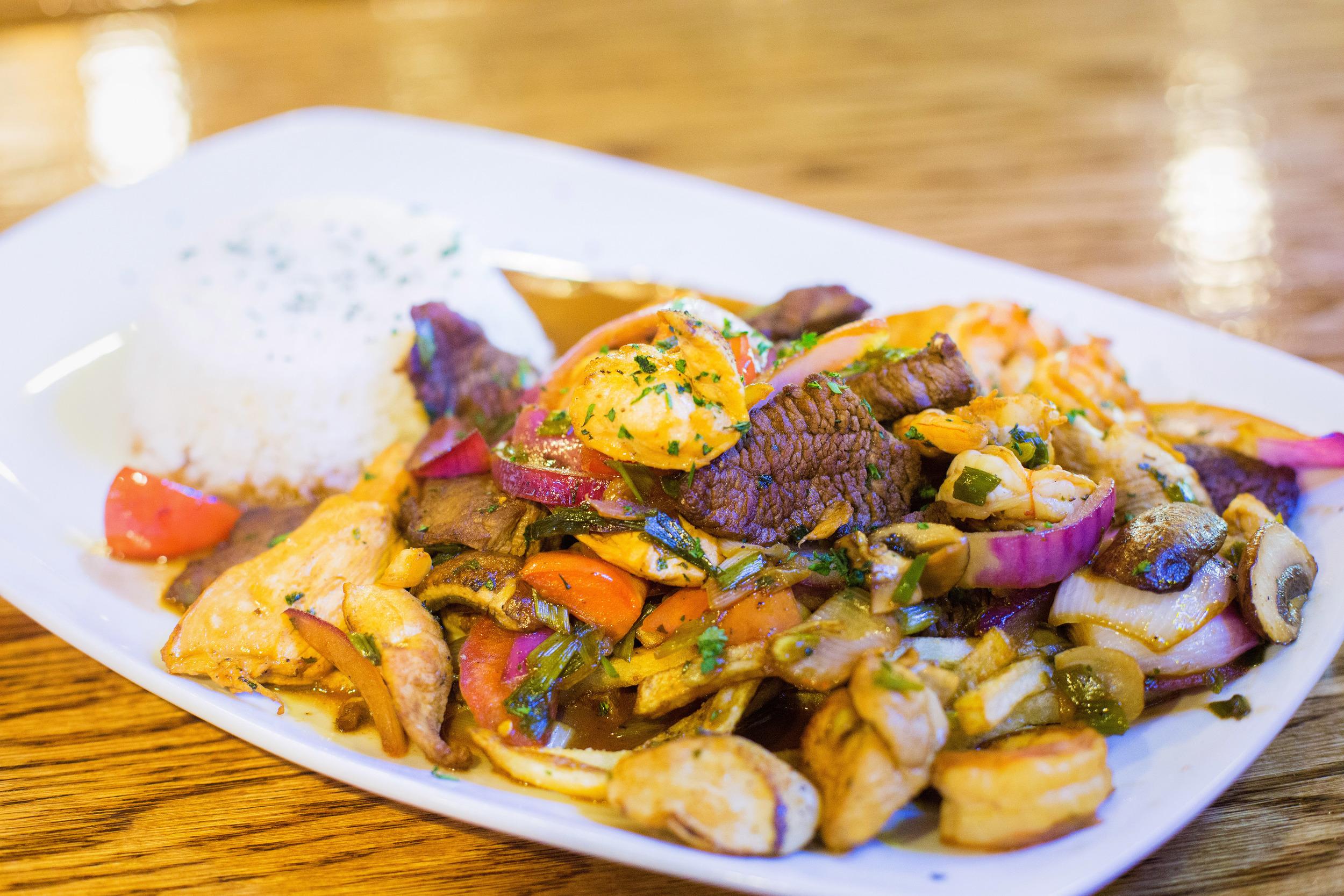 Restaurant_Goldsboro_NC_LosFogones019.jpg