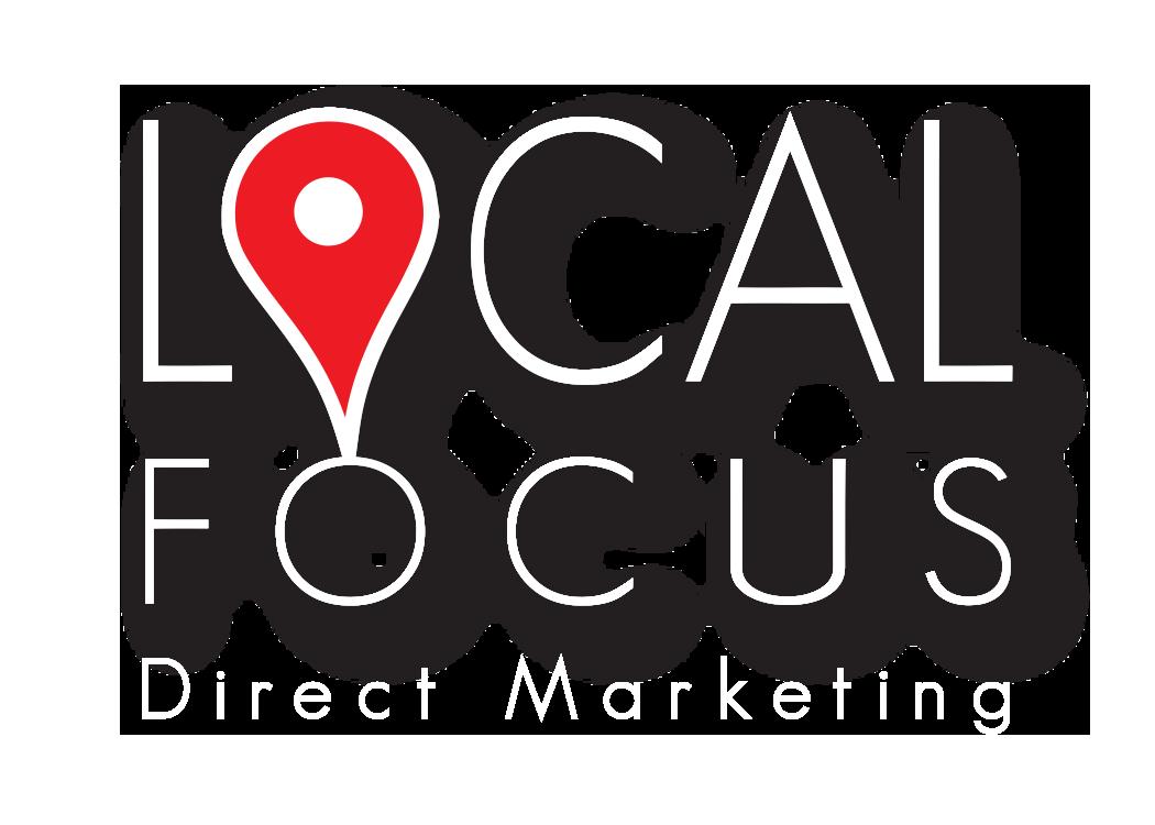 Local Focus Direct Marketing